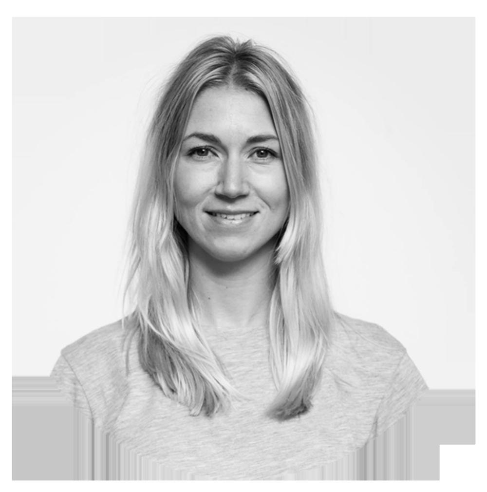Ingvild Kristine er en ekstremt dyktig foredragsholder. Hun er en av de mest detaljorienterte og kunnskapsrike bloggerne jeg har møtt. Hun har alltid med seg både triks og tips i ermet, og gir deg et foredrag som både inspirerer og engasjerer. Kurset passer til merkevarer, men også deg som har en hobbyblogg. - - Astrid Dyson, daglig leder i innholdsbyrået dyson.drager AS