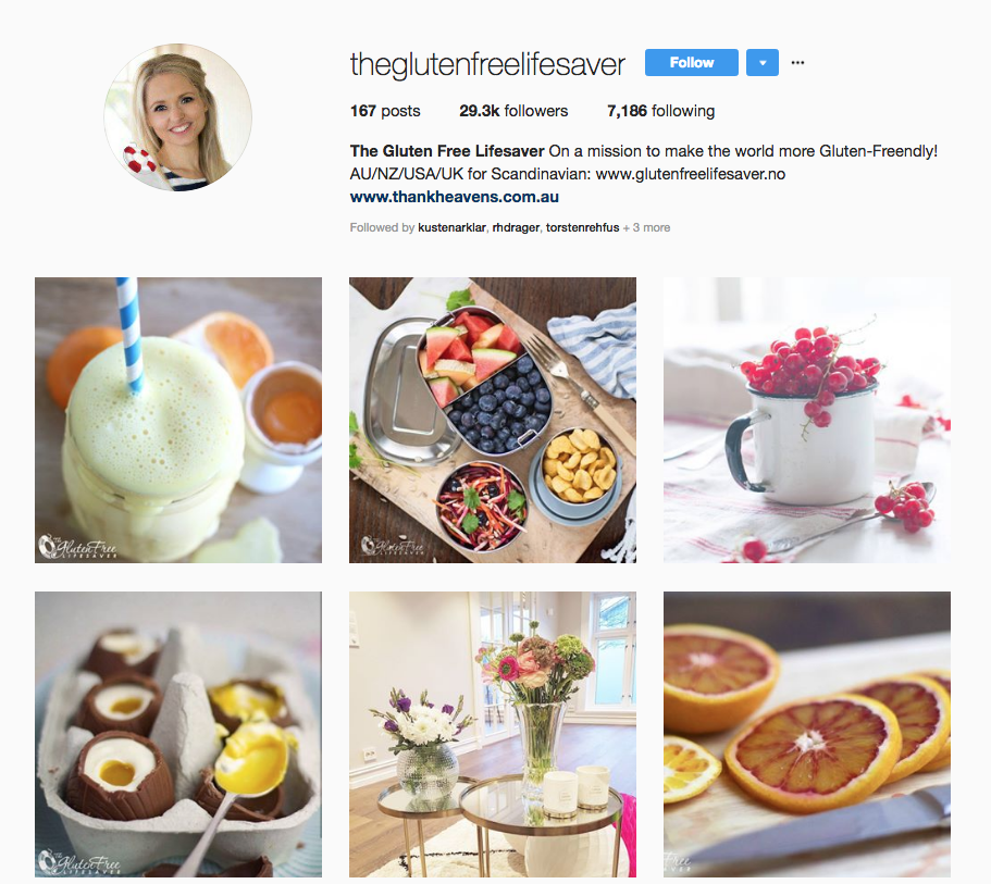 5 changes you can make to your Instagram account that will make a huge impact