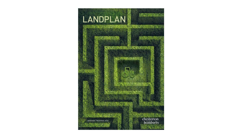landplan_1.jpg
