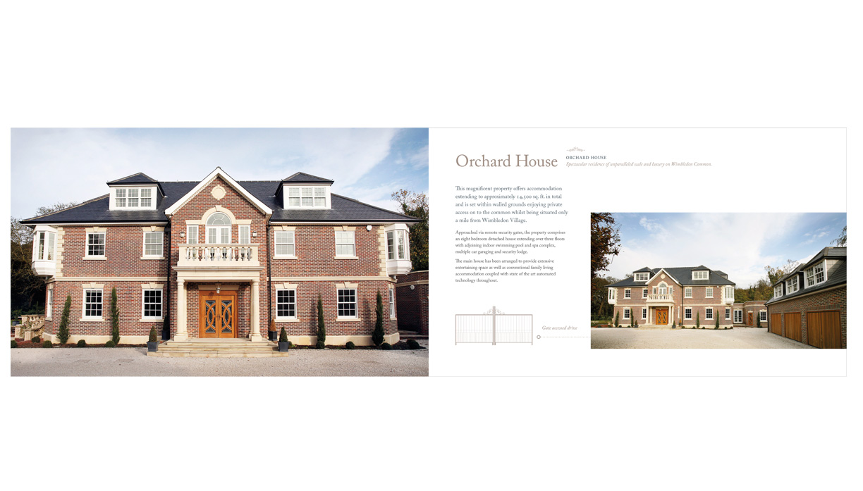 orchardhouse_2.jpg