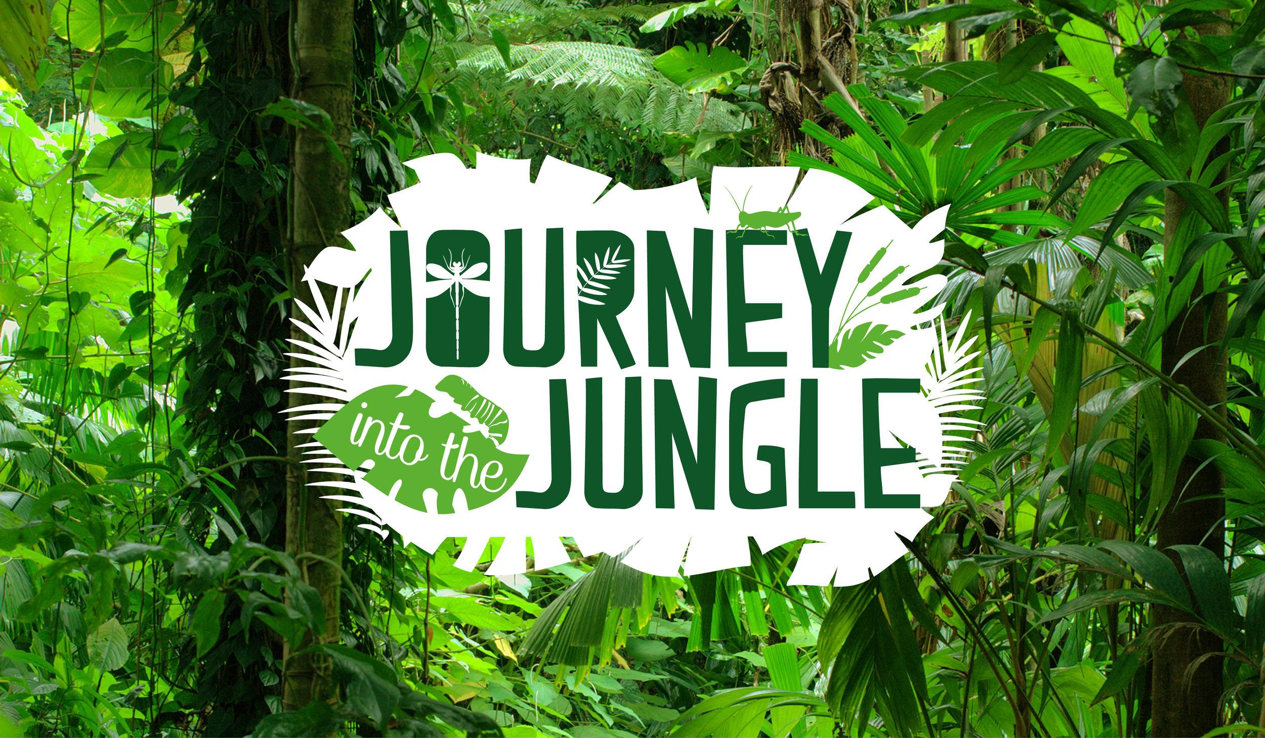 JourneytotheJungle.jpg