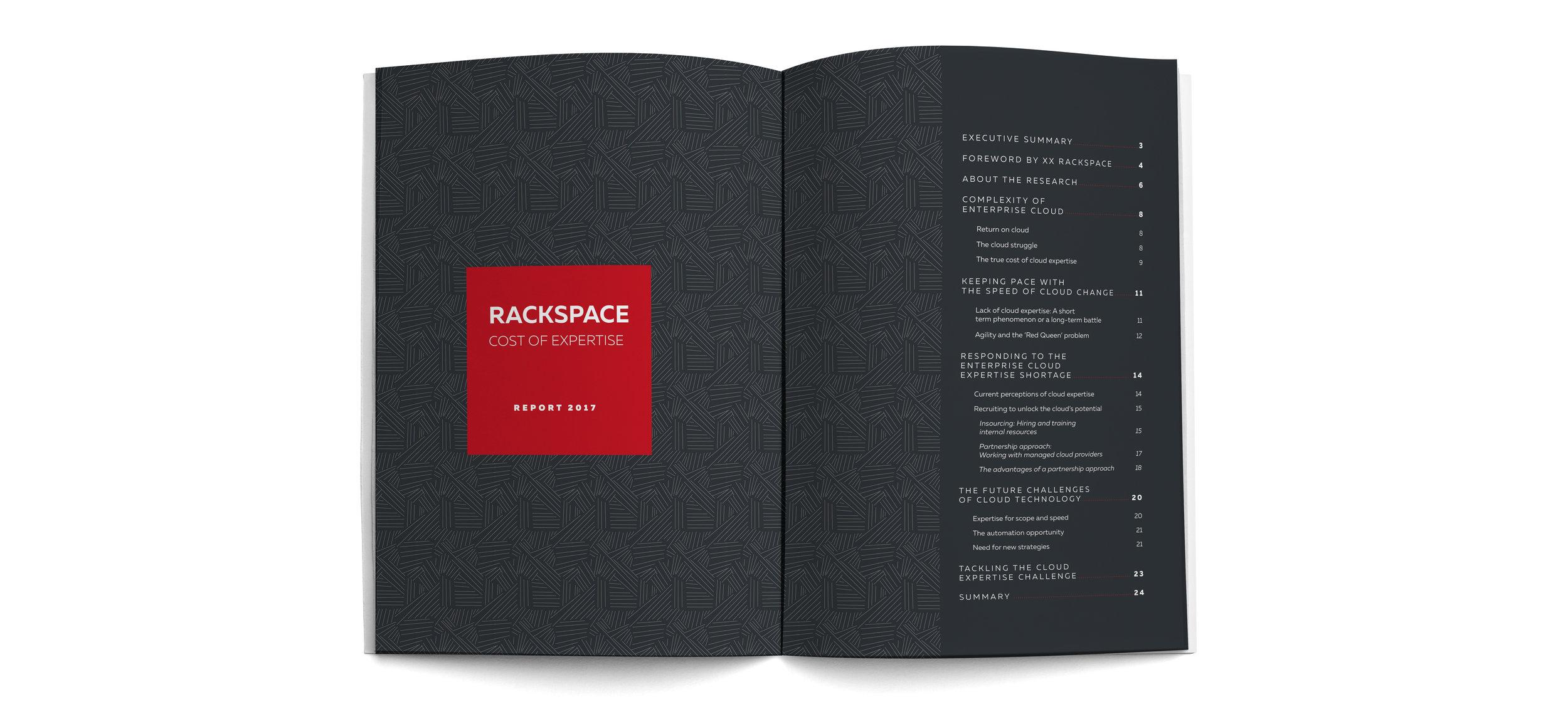 RackspaceSpread.jpg
