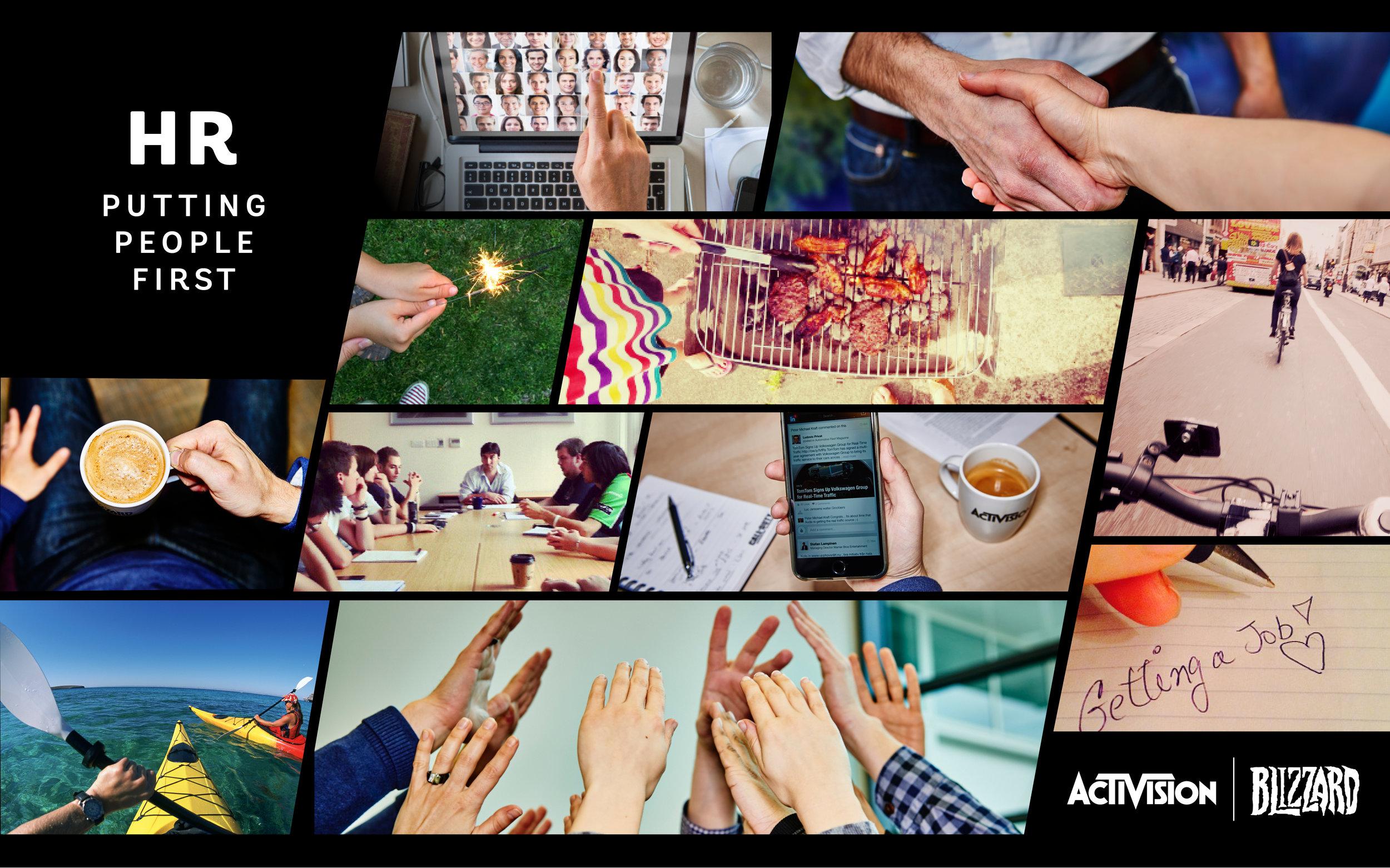 Digital Brochure Pages_04.jpg