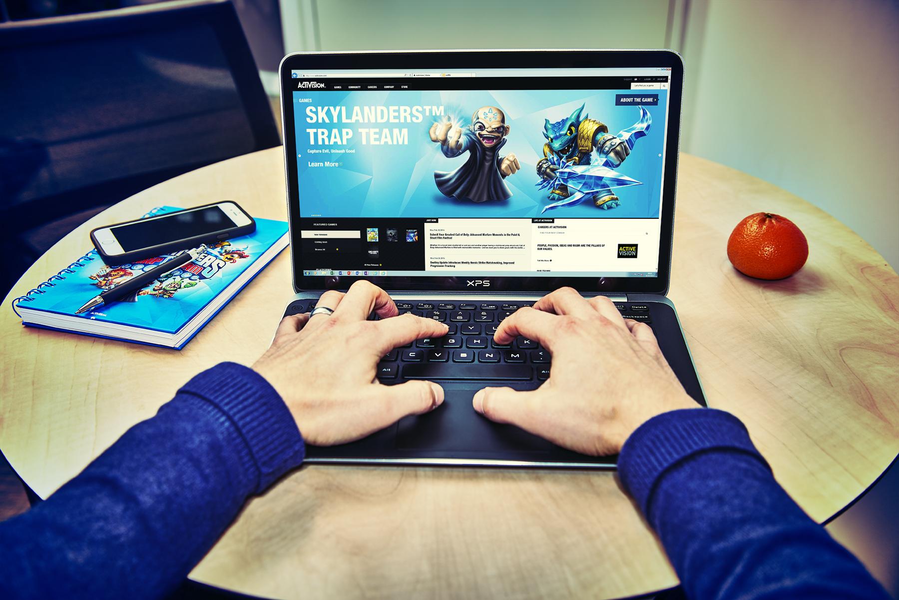 Activision_088.jpg