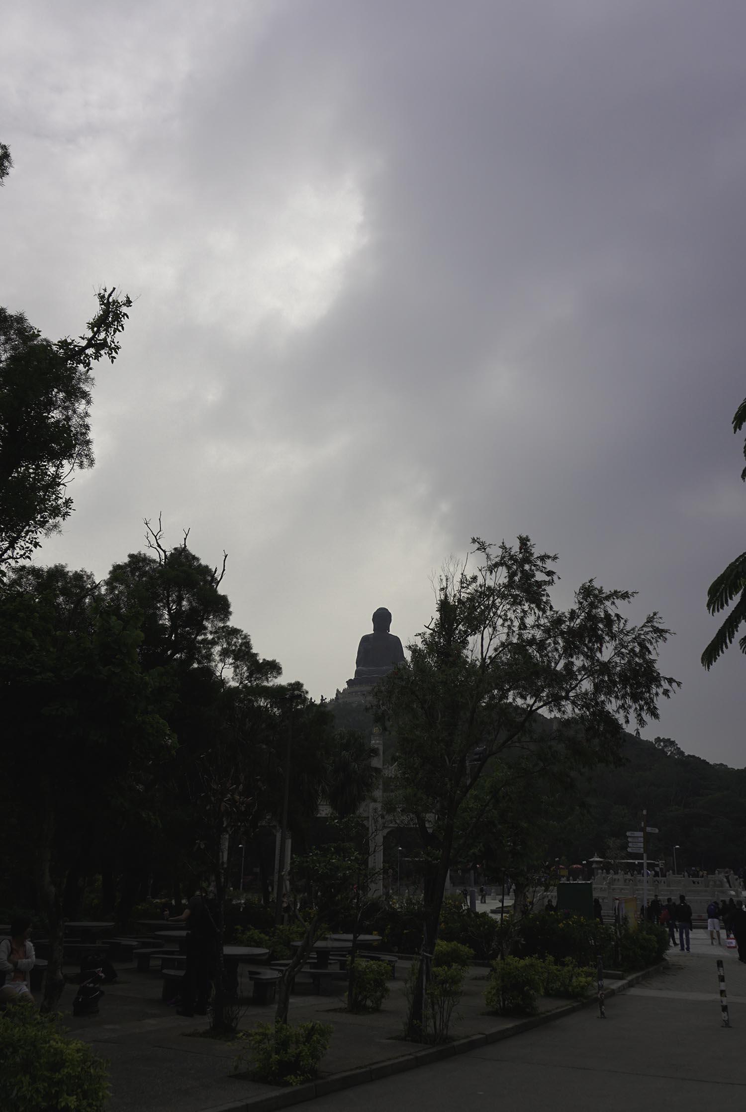 Hong Kong_Lantau.jpg