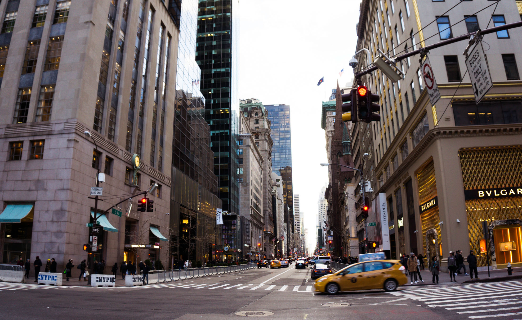 newyork st day2.jpg