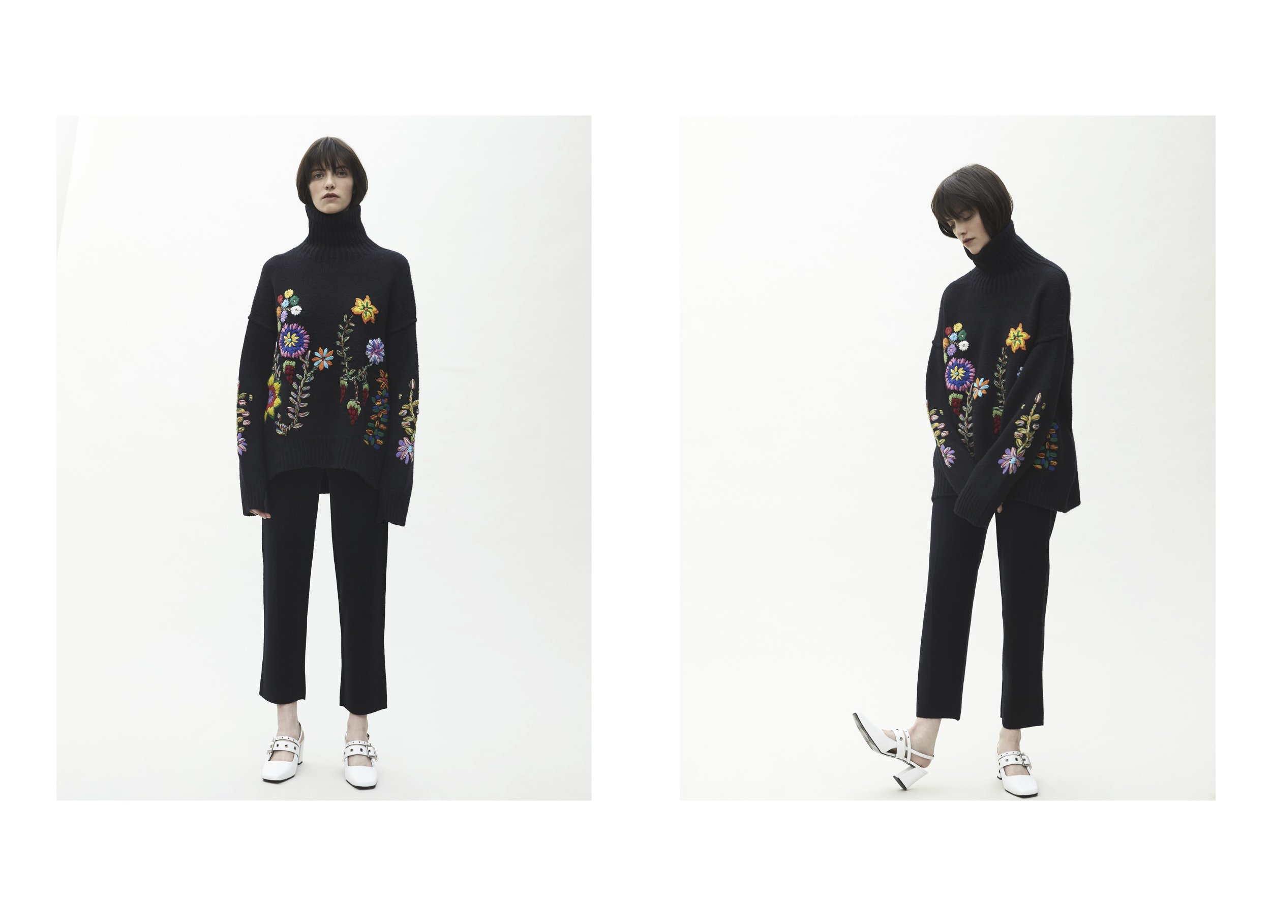 Mandkhai AW18/19 lookbook_p9