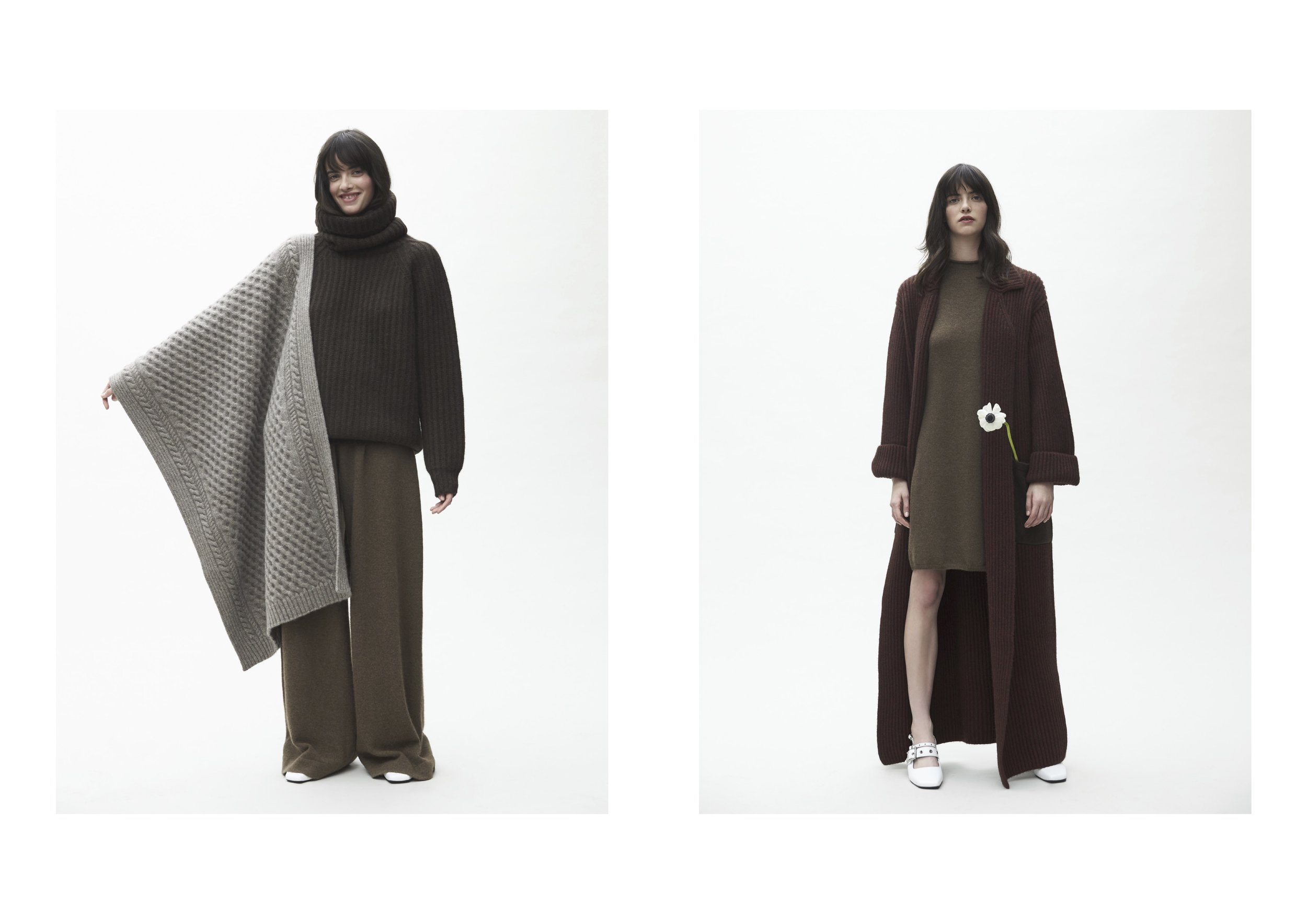 Mandkhai AW18/19 lookbook_p12