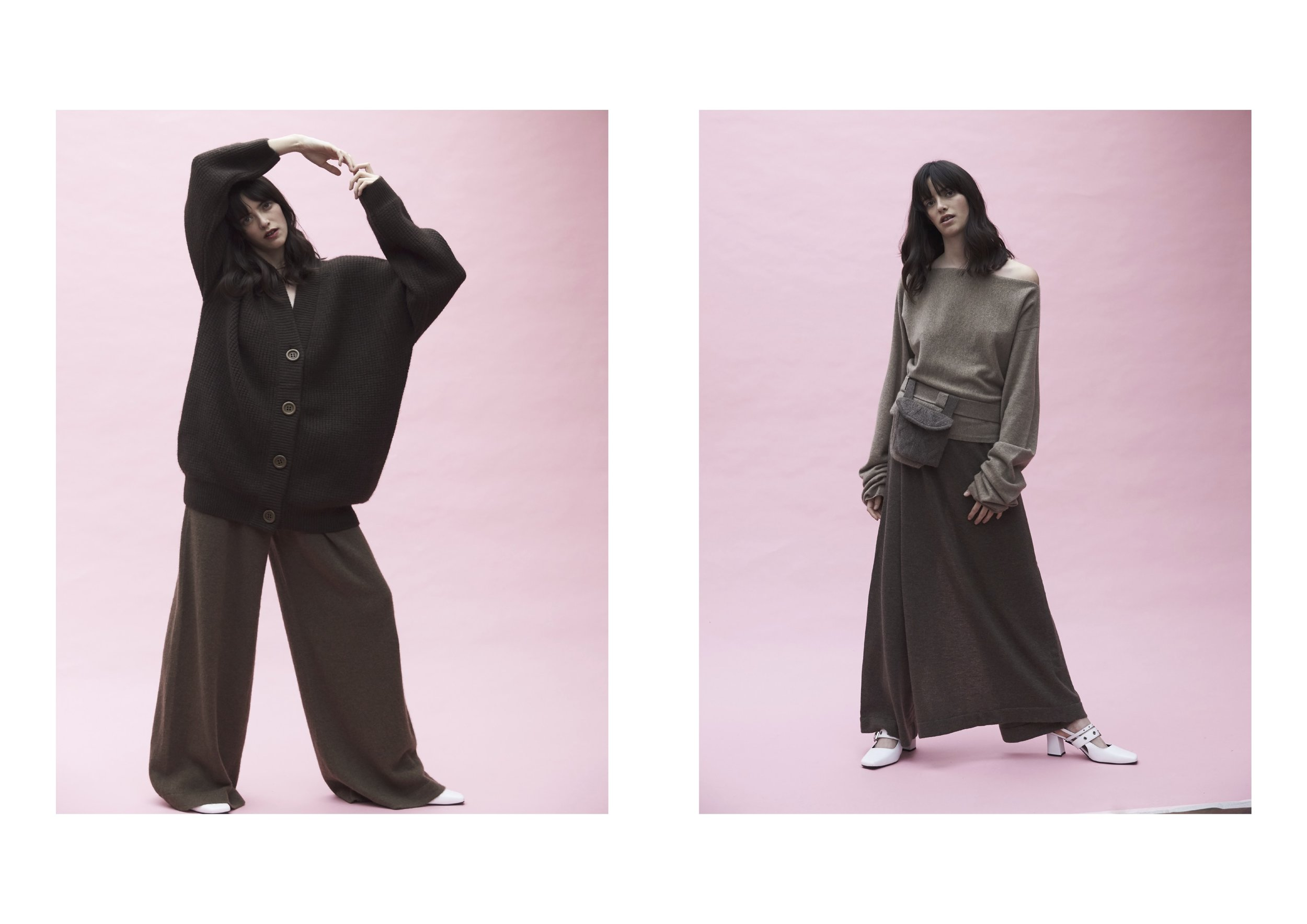 Mandkhai AW18/19 lookbook_p13