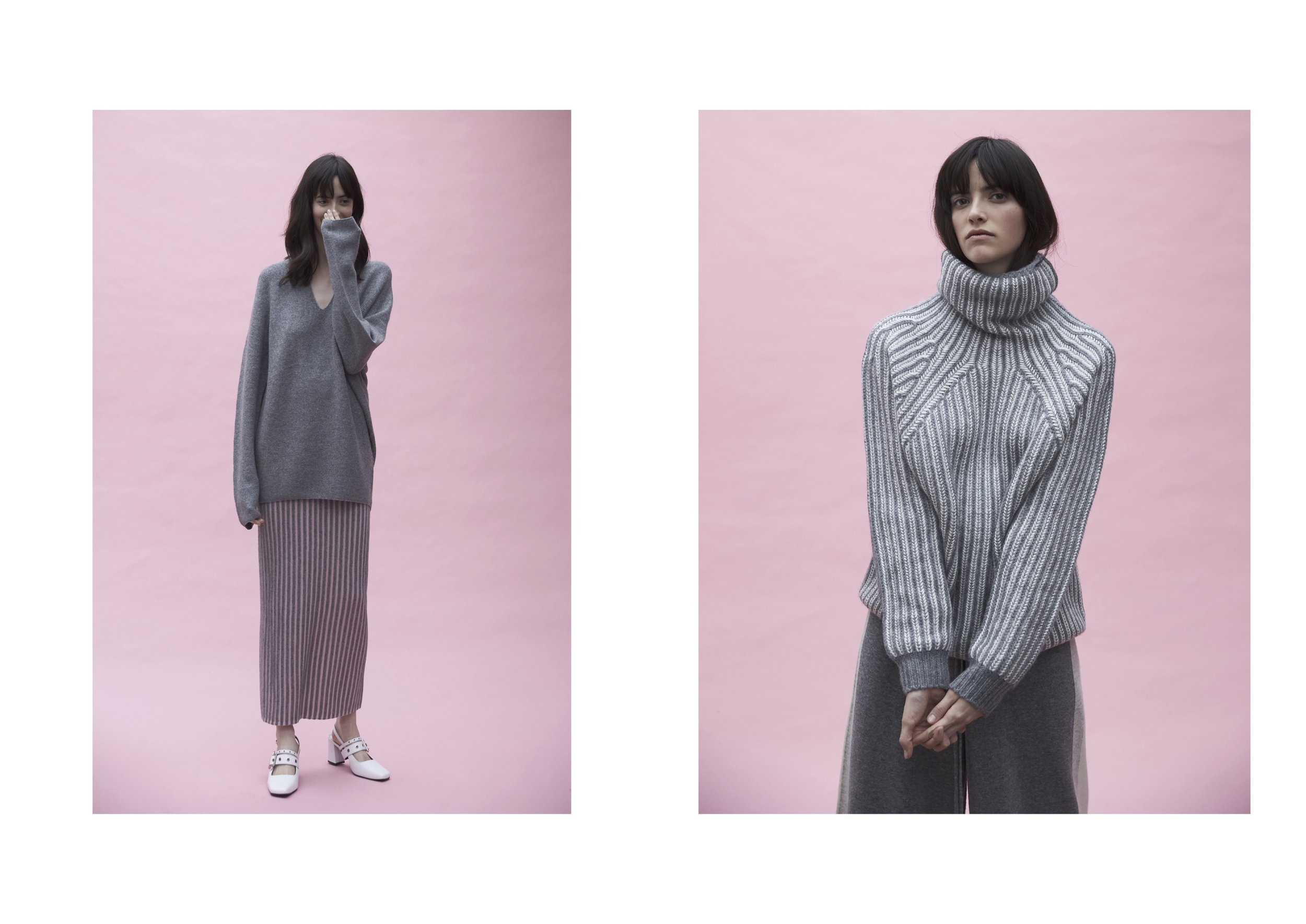 Mandkhai AW18/19 lookbook_p15