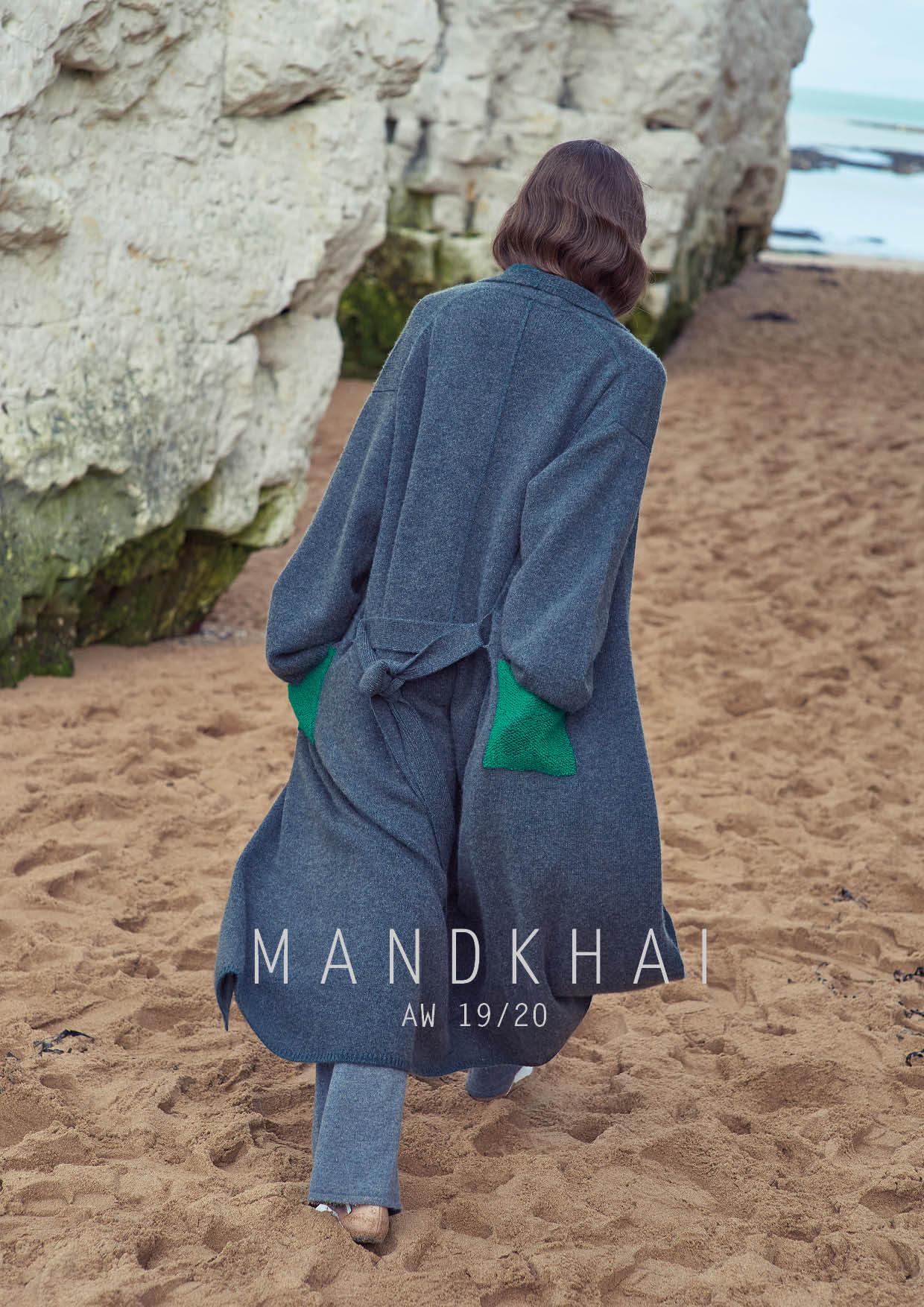 Lookbook AW19-20 MANDKHAI.jpg
