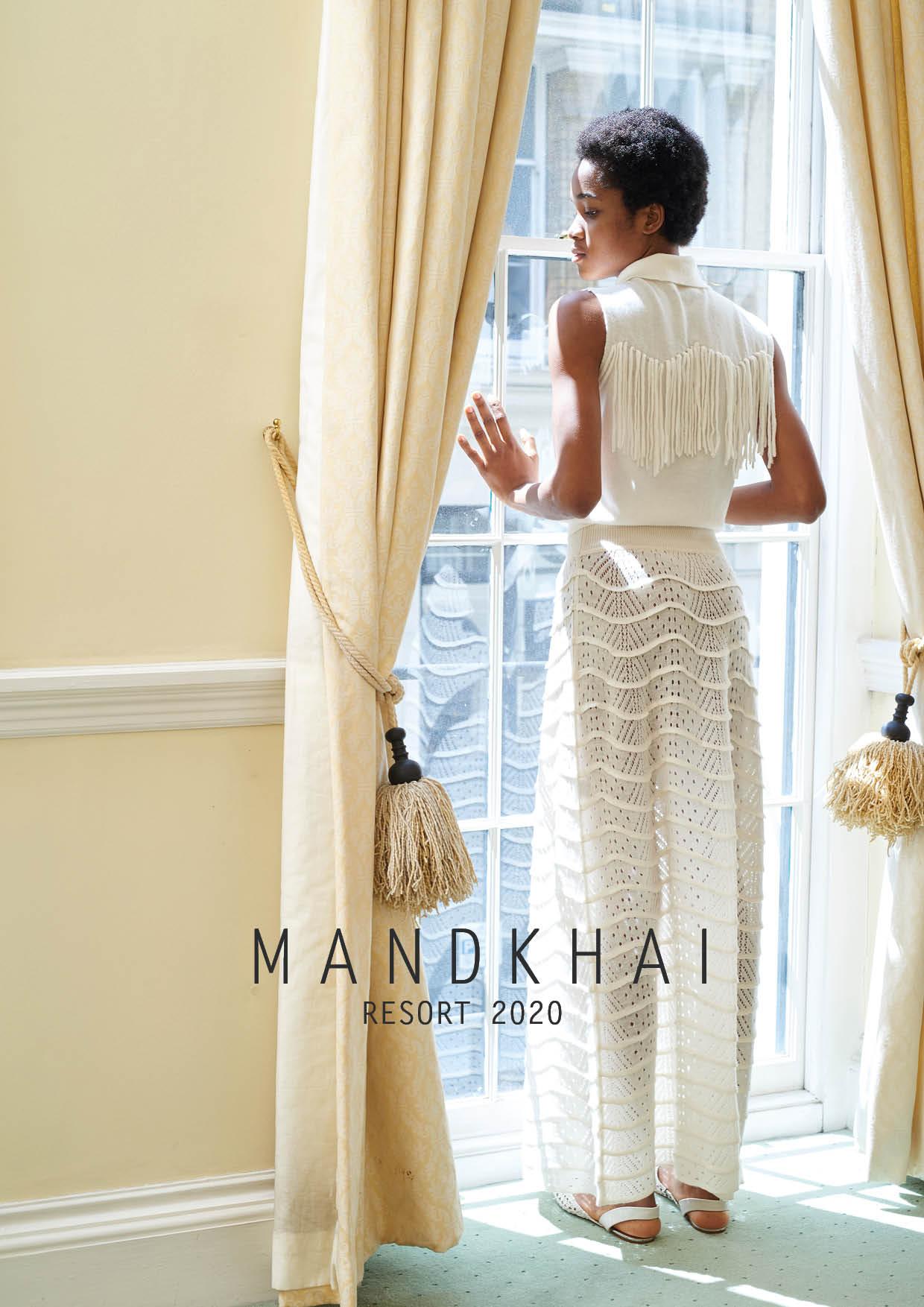 MANDKHAI Lookbook Resort SS20.jpg