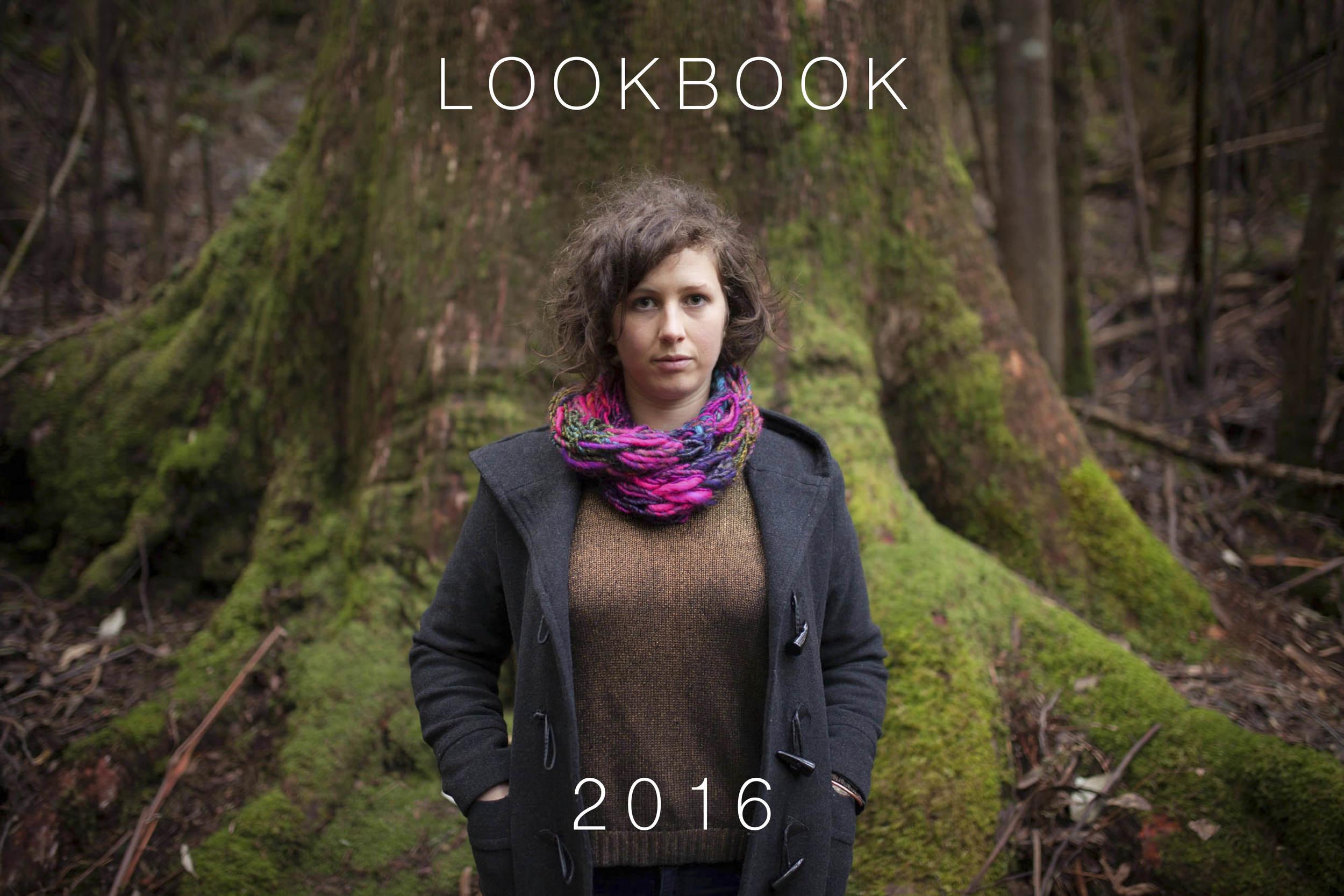 lookbook cover.jpg