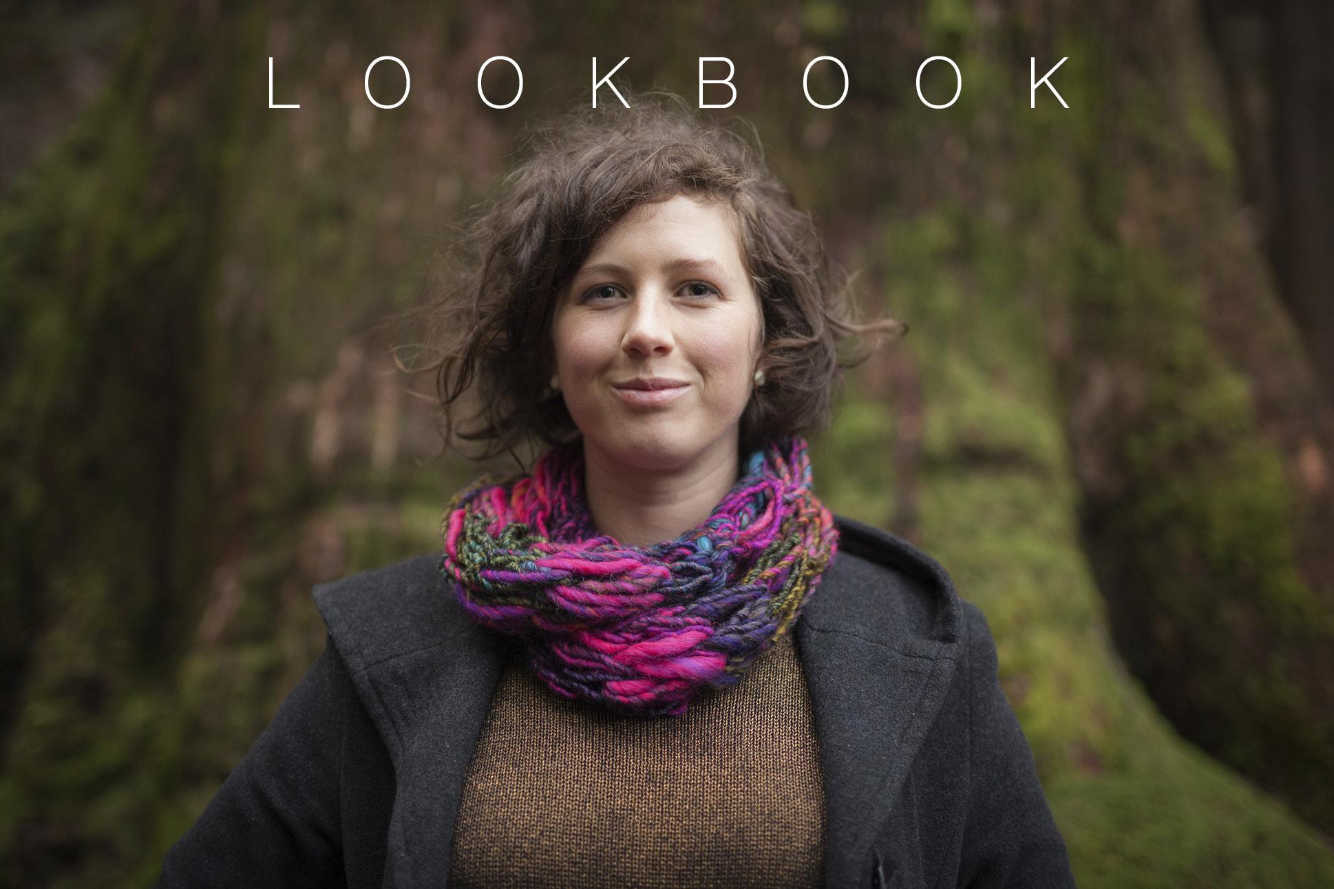lookbook coverplain.jpg