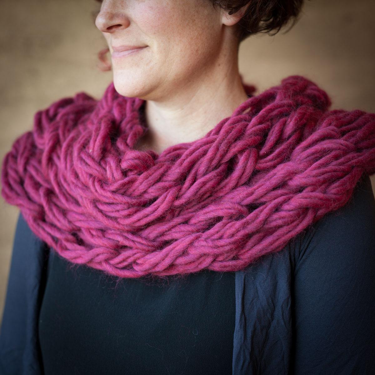 scarf2-1776.jpg