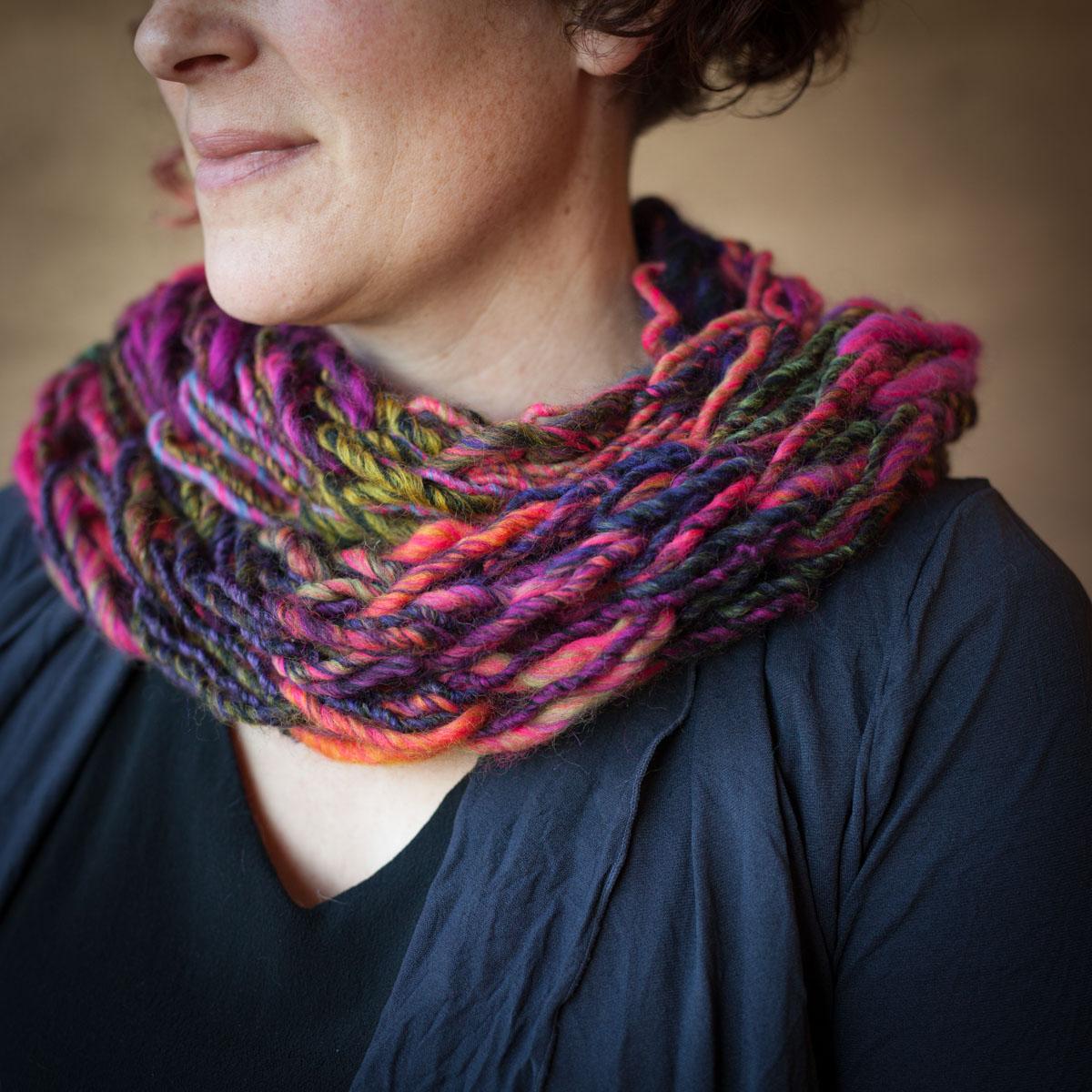 scarf2-1777.jpg