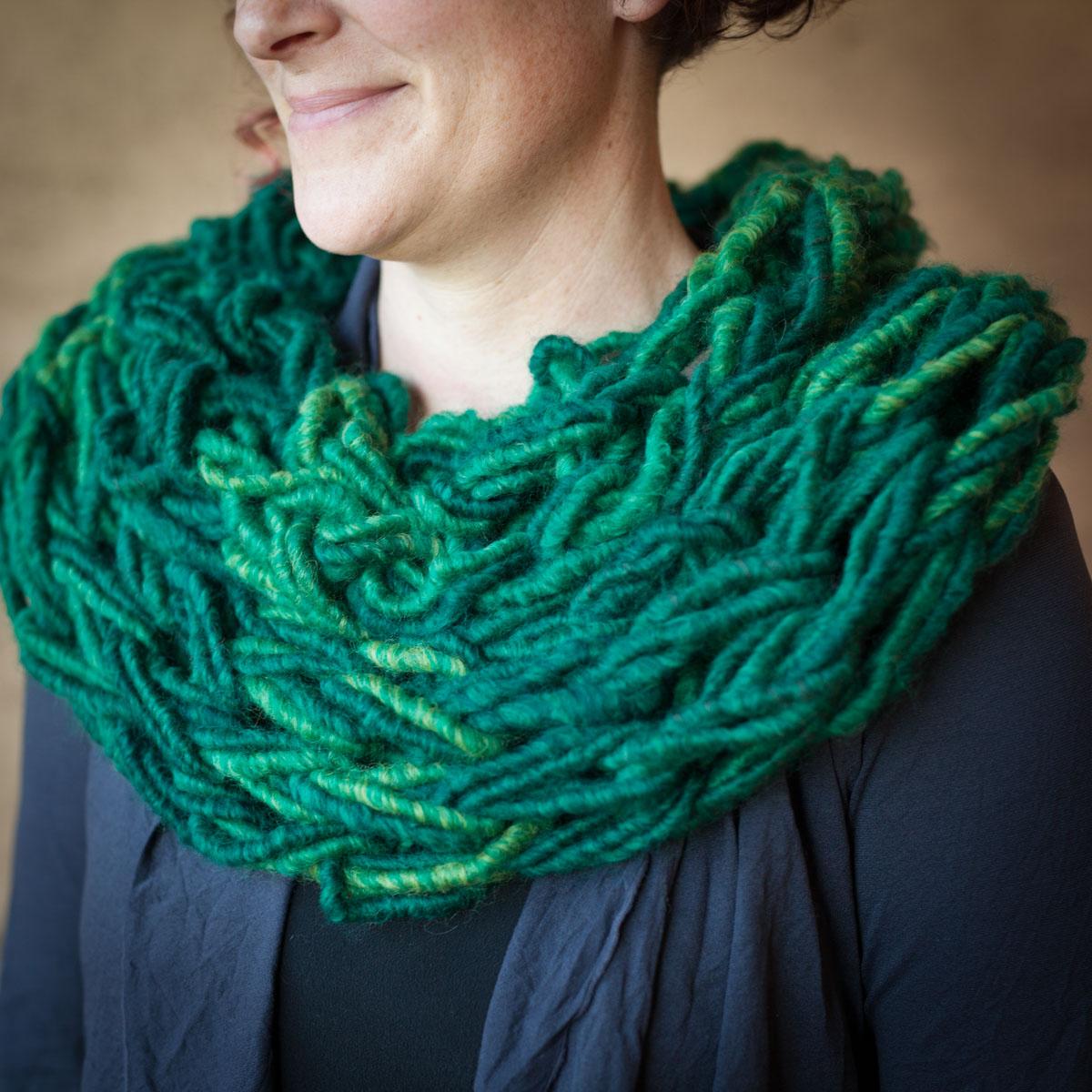 scarf2-1783.jpg