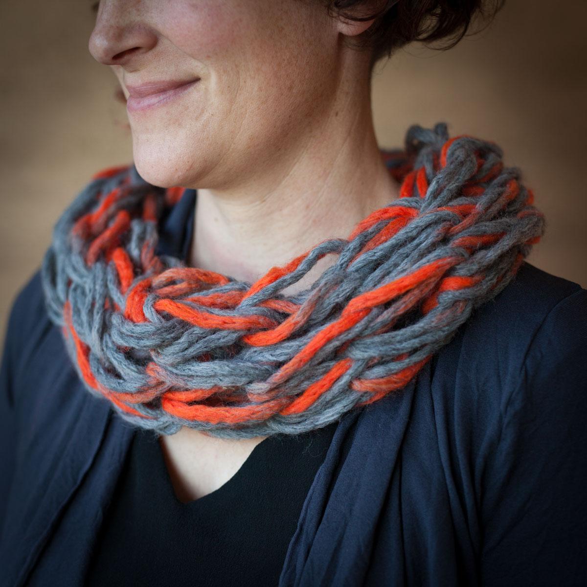scarf2-1782.jpg