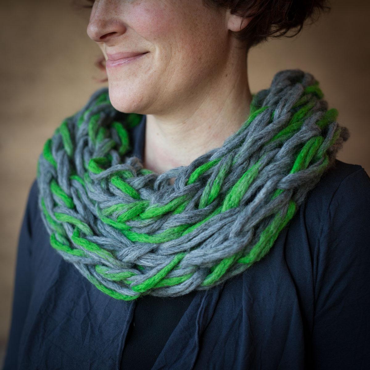 scarf2-1786.jpg