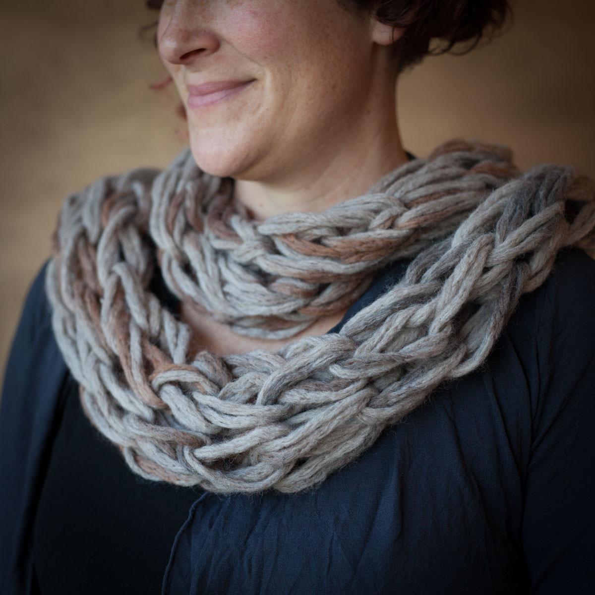 scarf2-1789.jpg