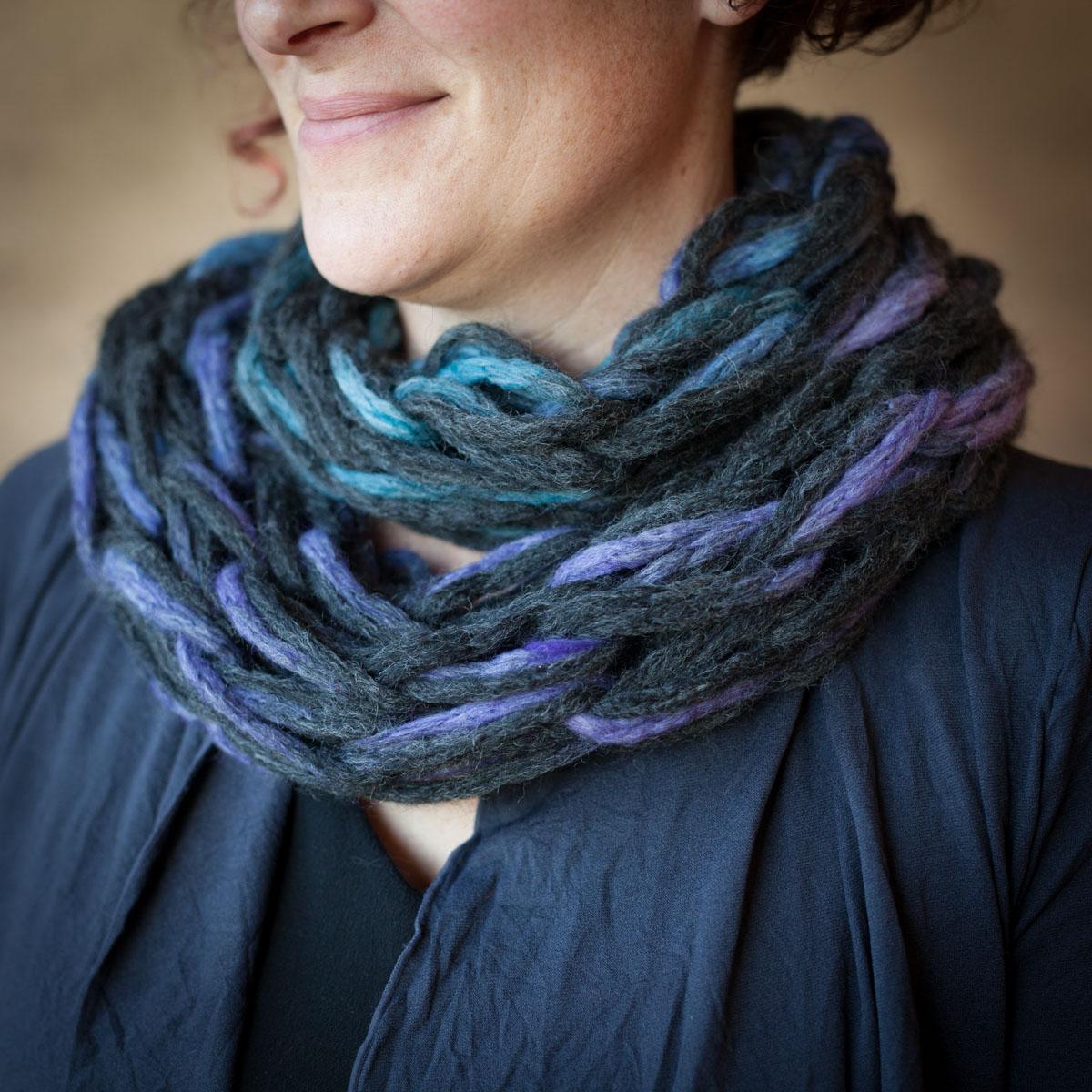 scarf2-1791.jpg