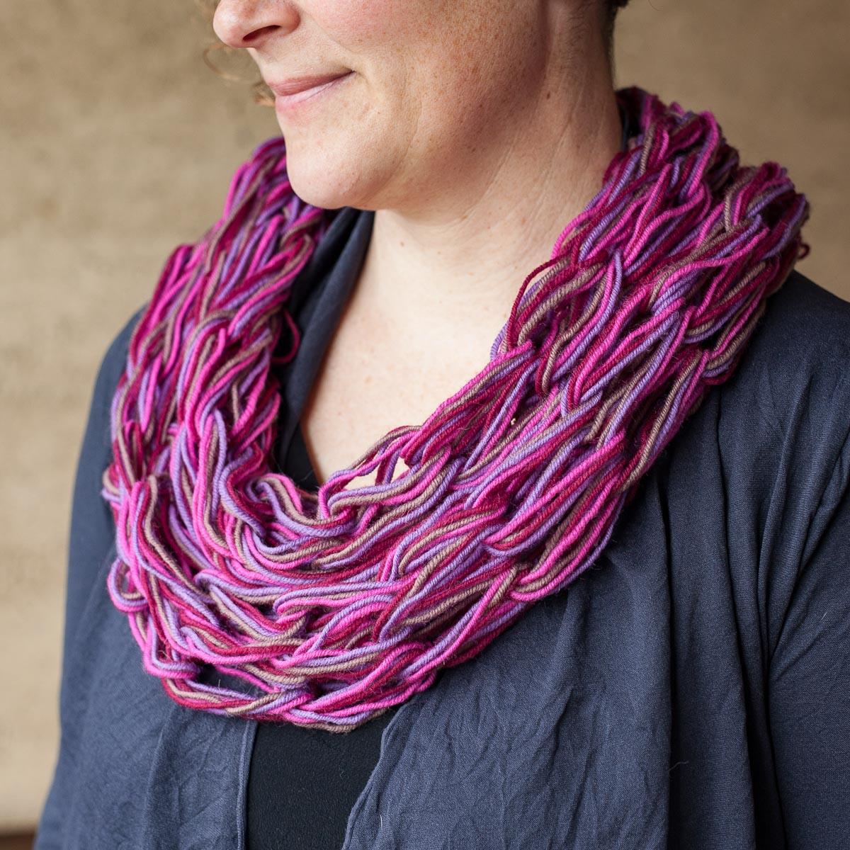 scarf4-2341.jpg