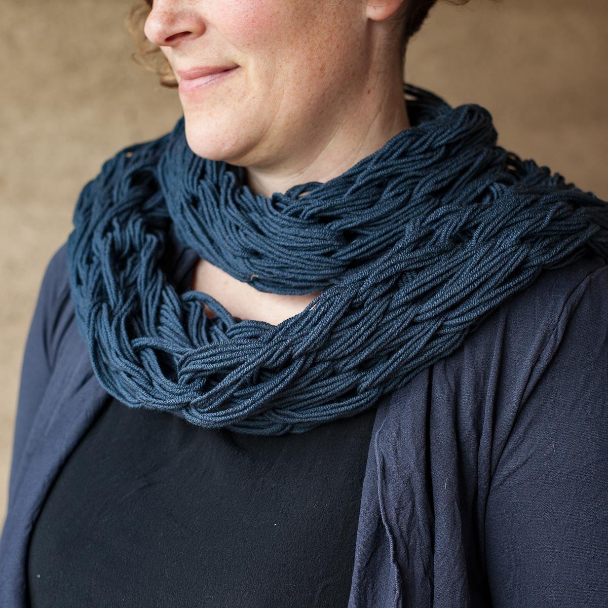 scarf4-2345.jpg
