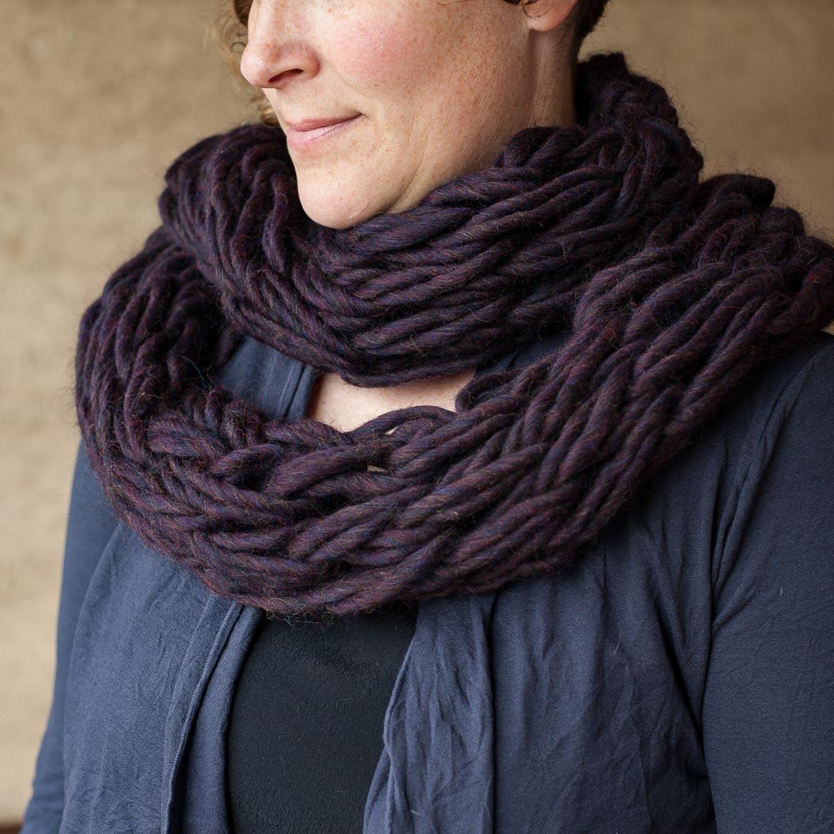 scarf4-2347.jpg