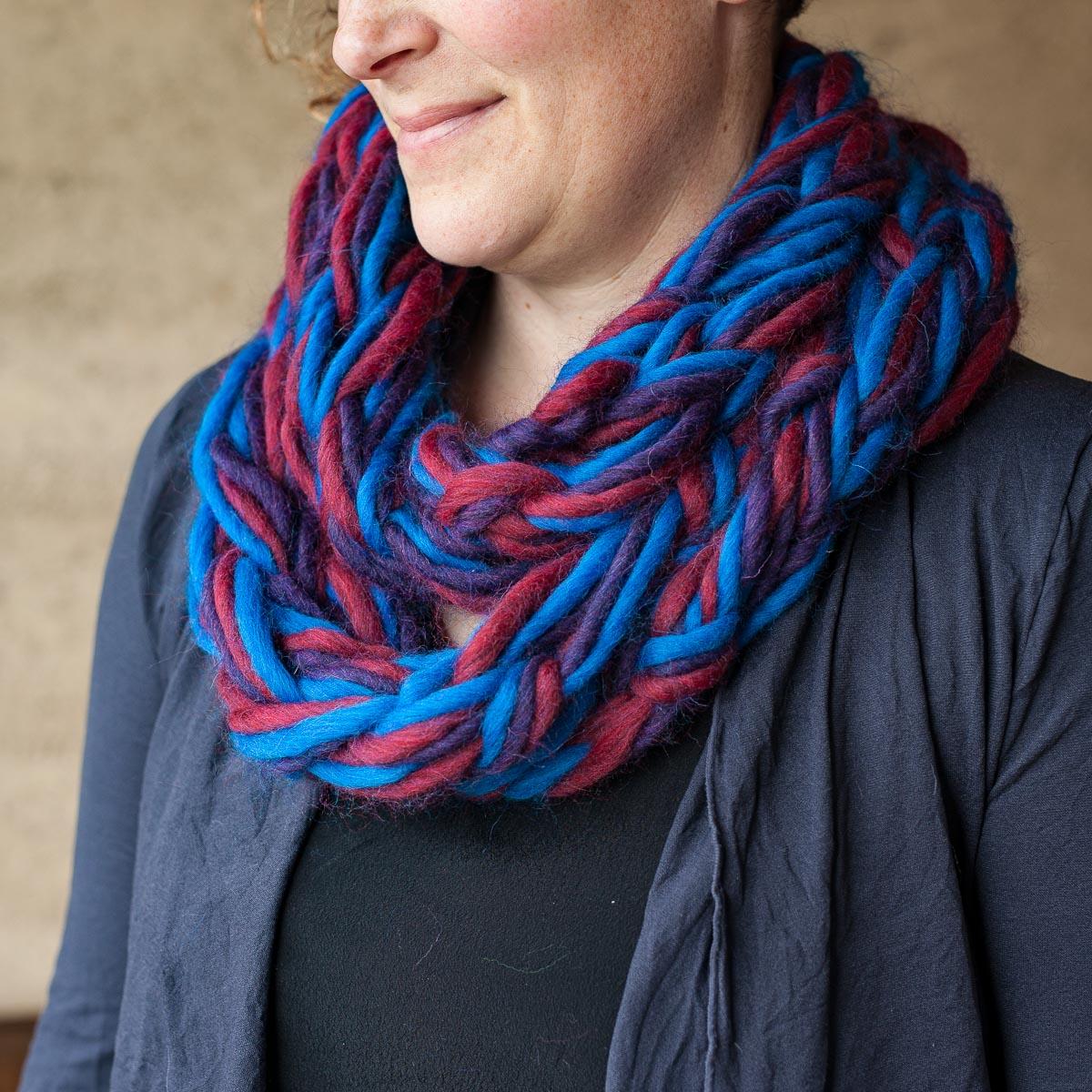 scarf4-2351.jpg