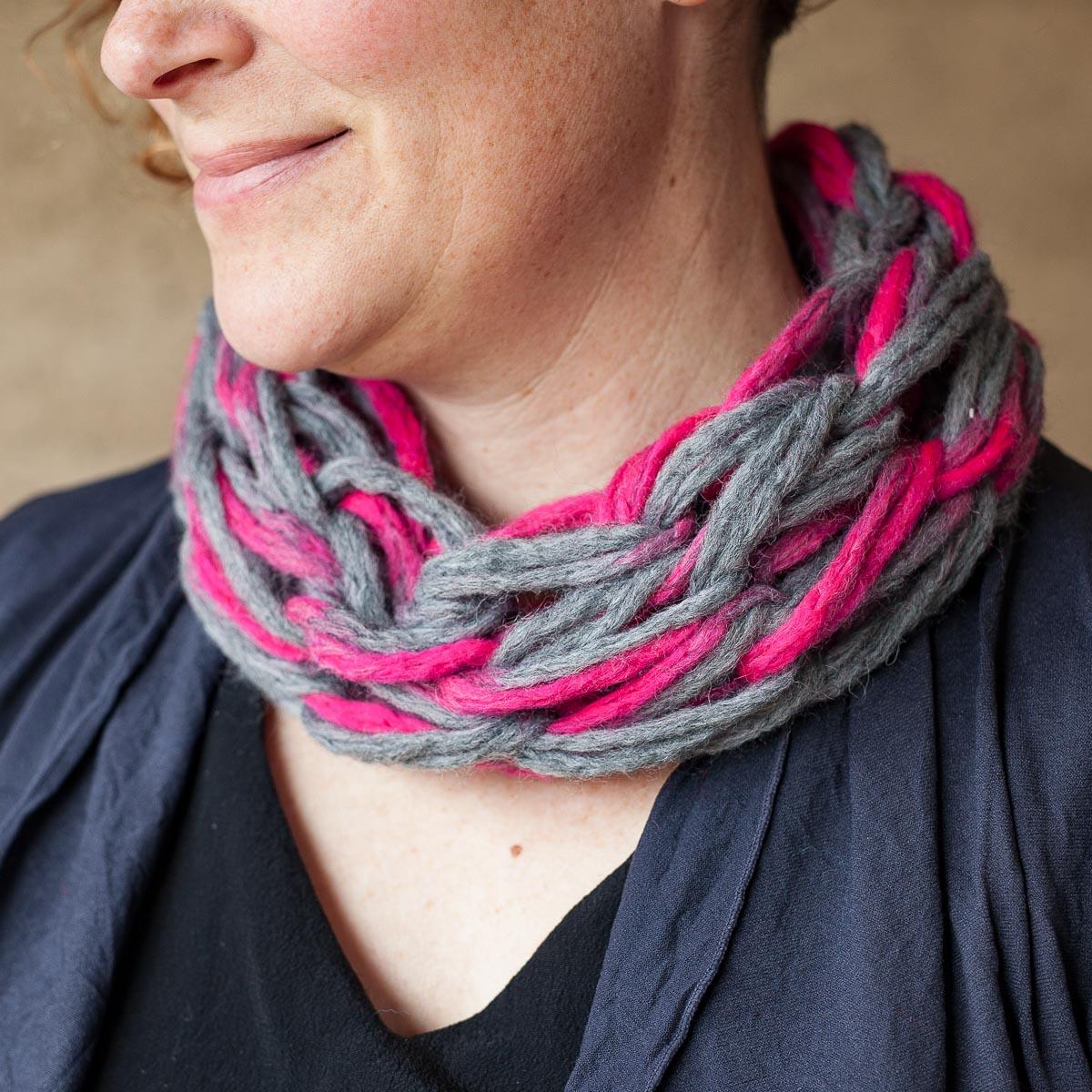 scarf4-2354.jpg