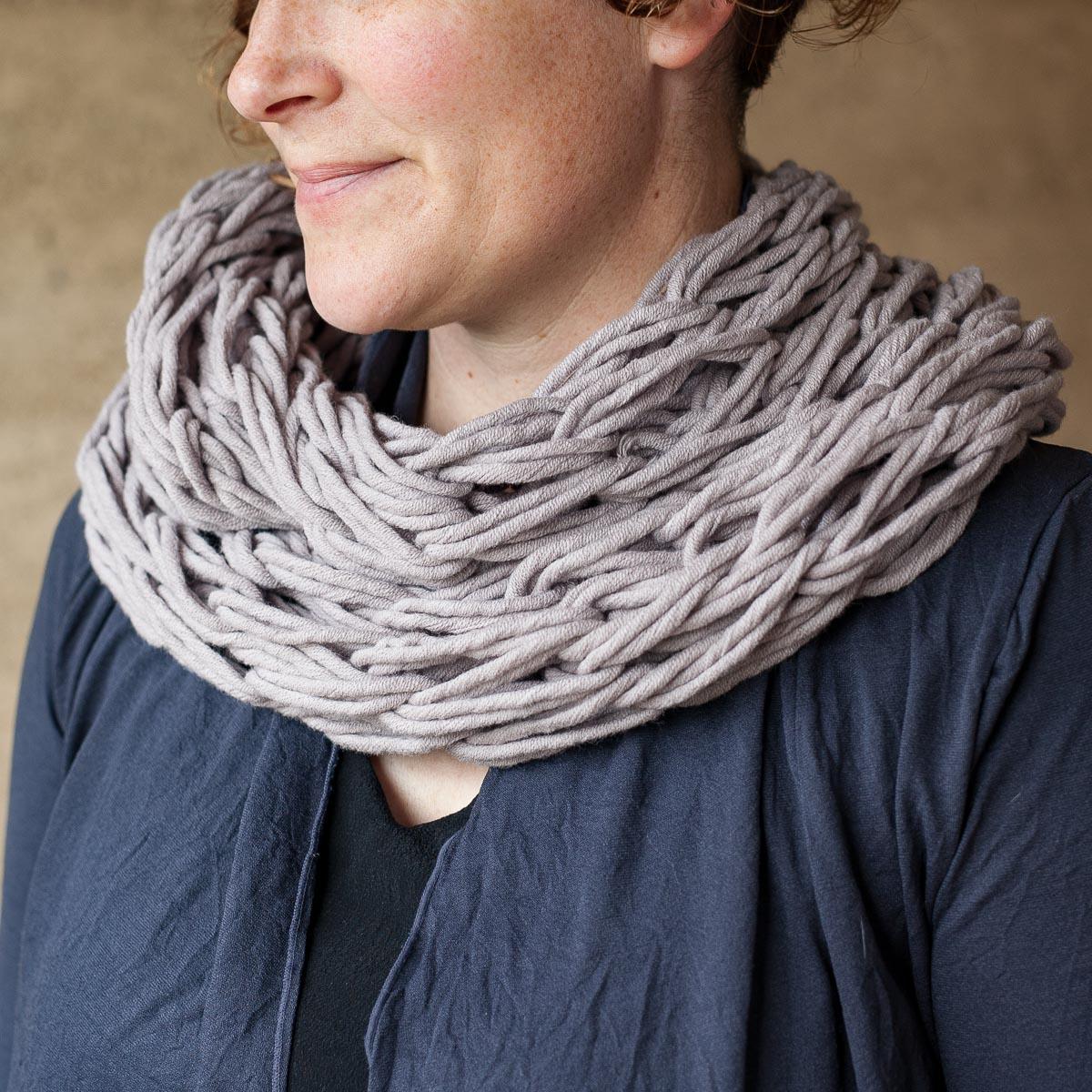 scarf4-2343.jpg