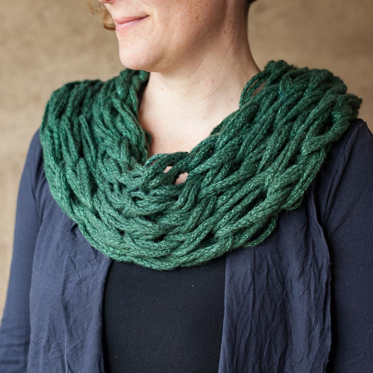 scarf4-2352.jpg