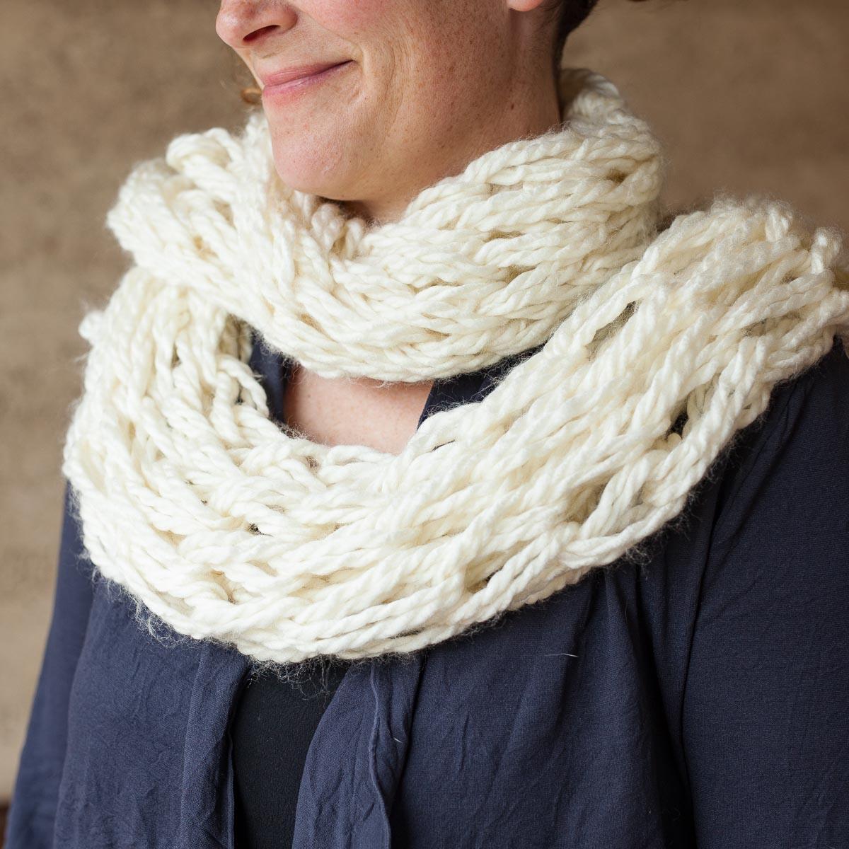 scarf4-2363.jpg