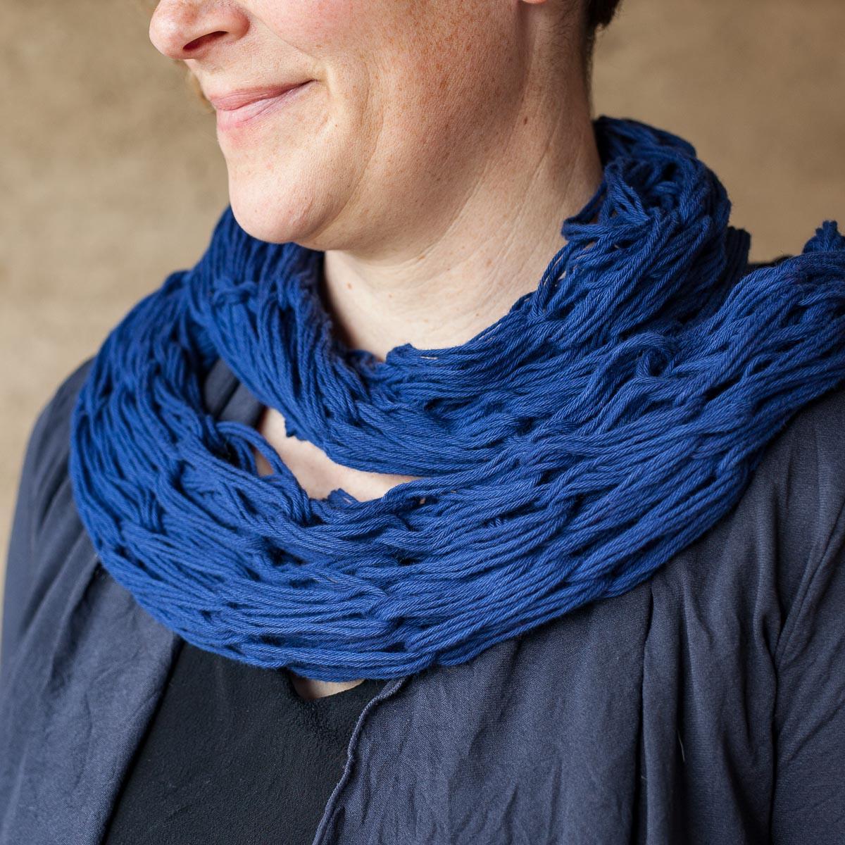 scarf4-2355.jpg