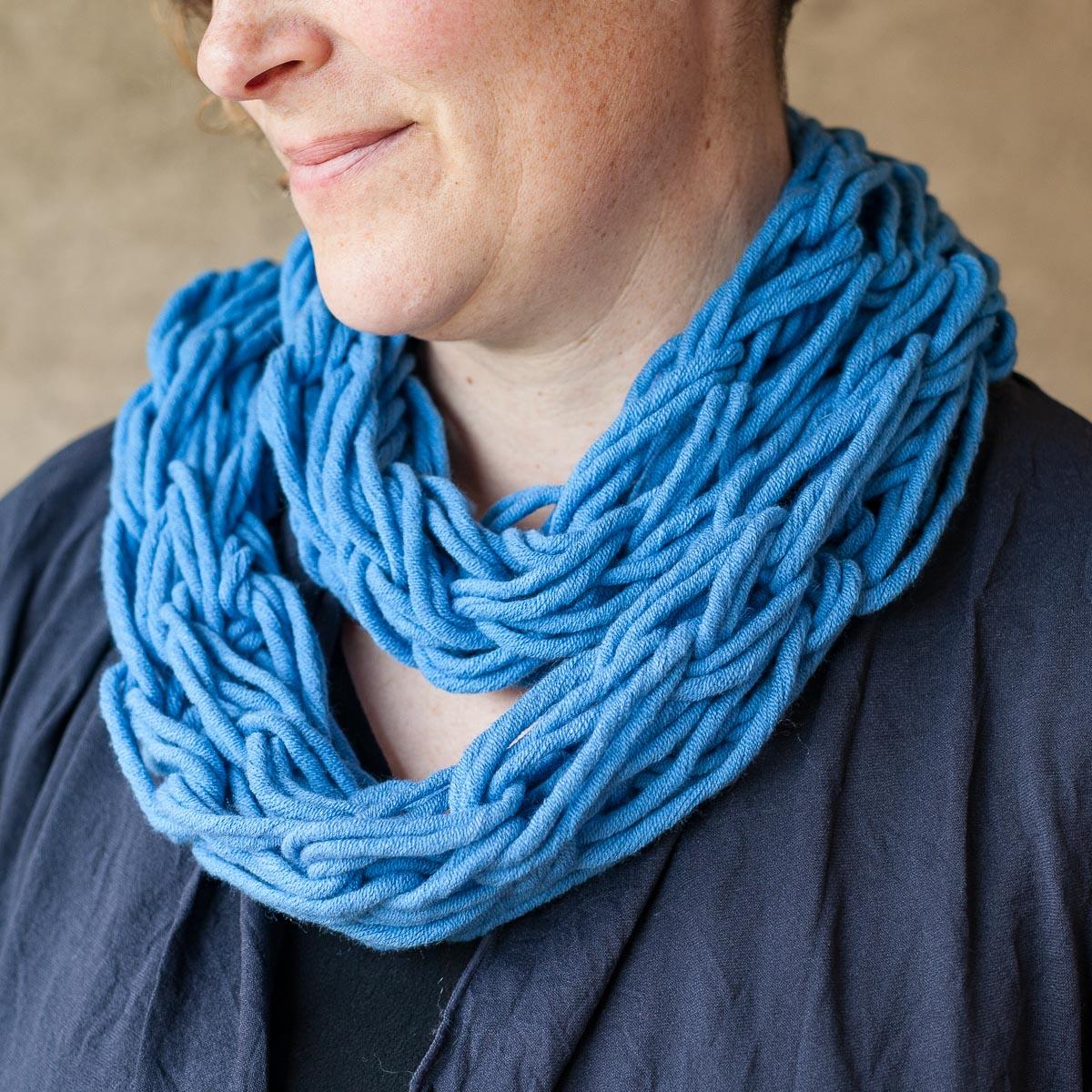 scarf4-2369.jpg