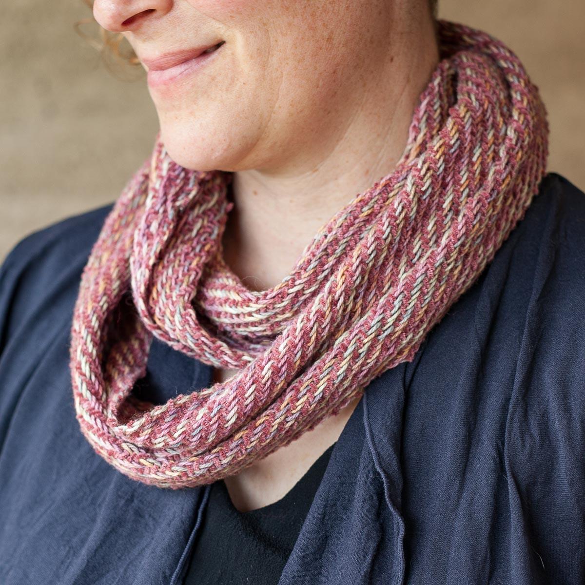scarf4-2368.jpg
