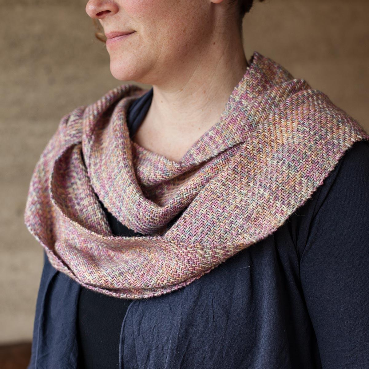scarf4-2364.jpg