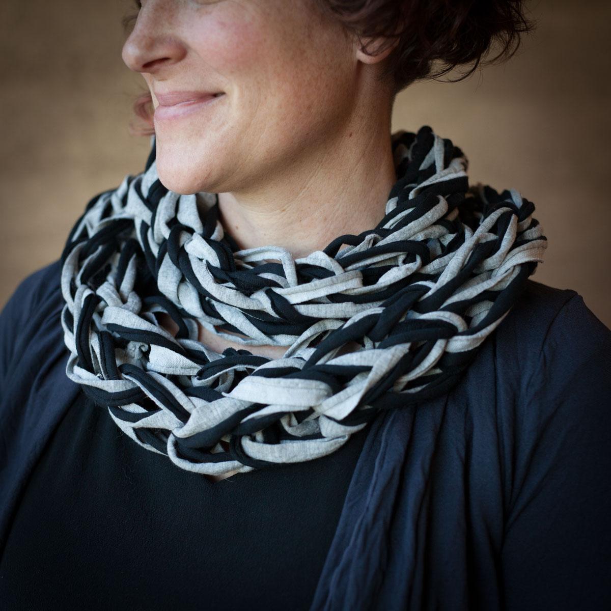 scarf2-1773.jpg