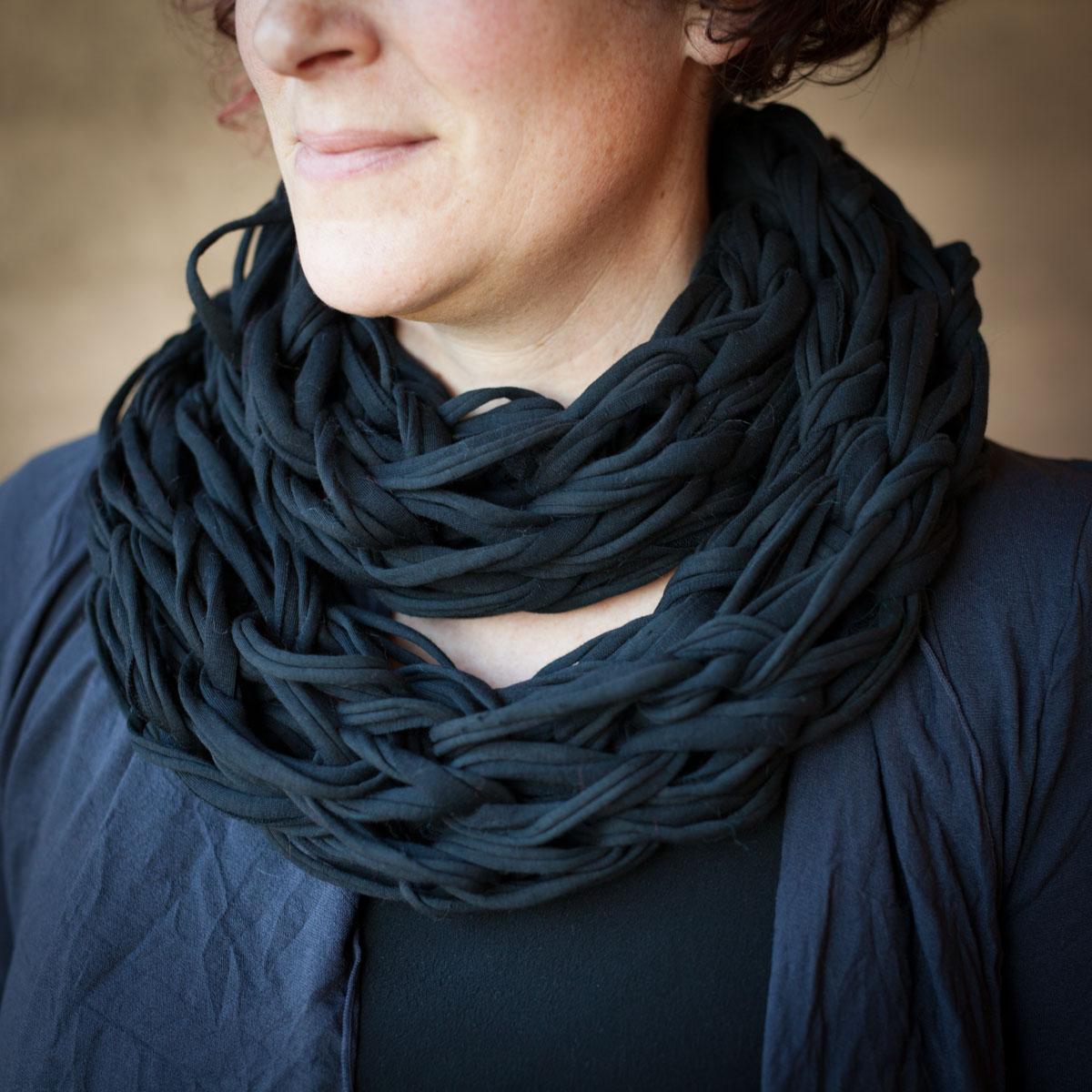 scarf2-1772.jpg
