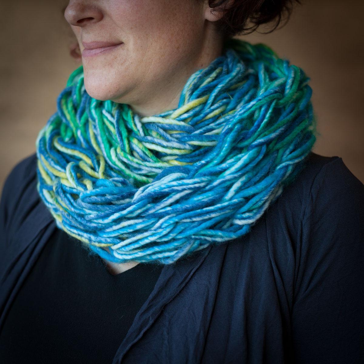 scarf2-1784.jpg