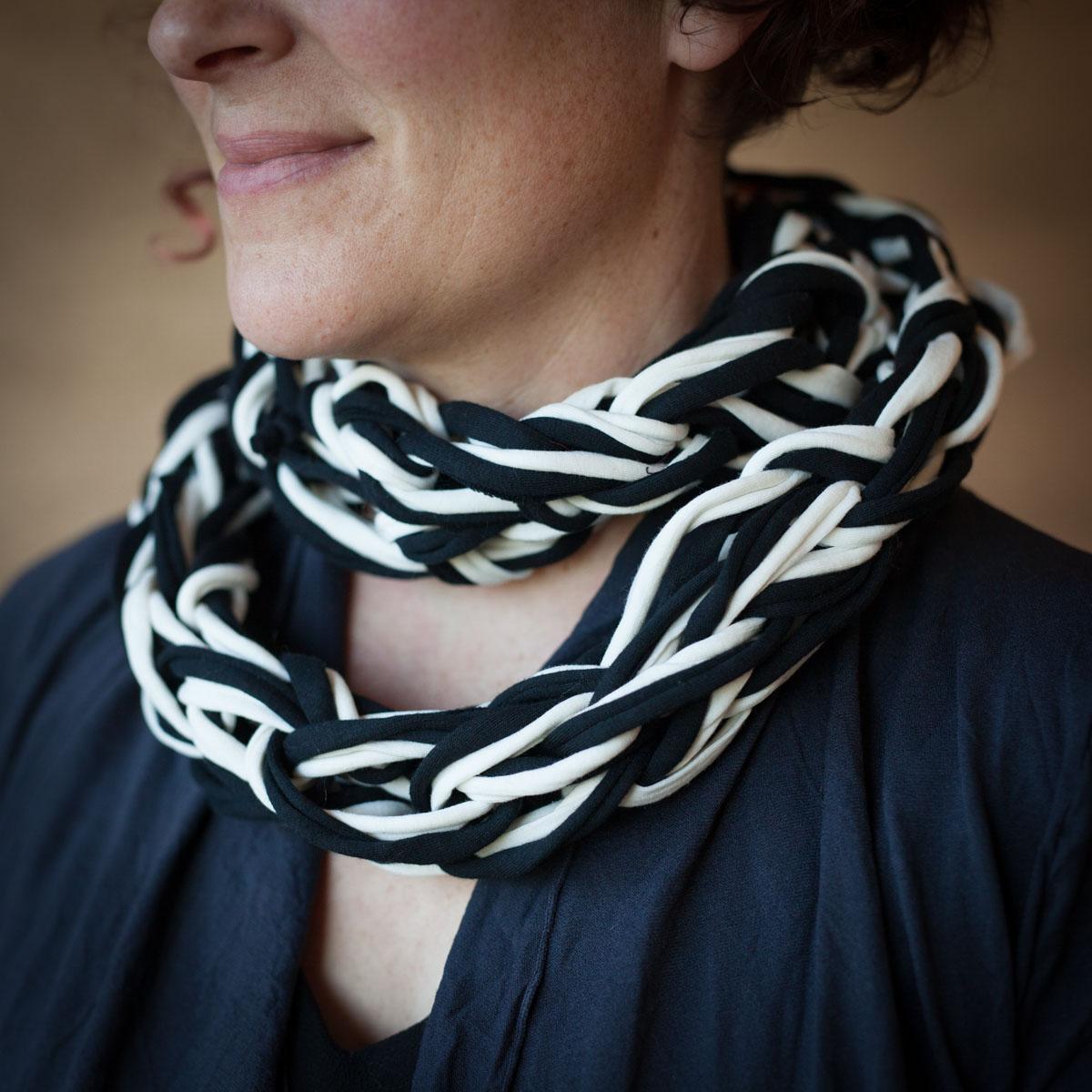 scarf2-1790.jpg