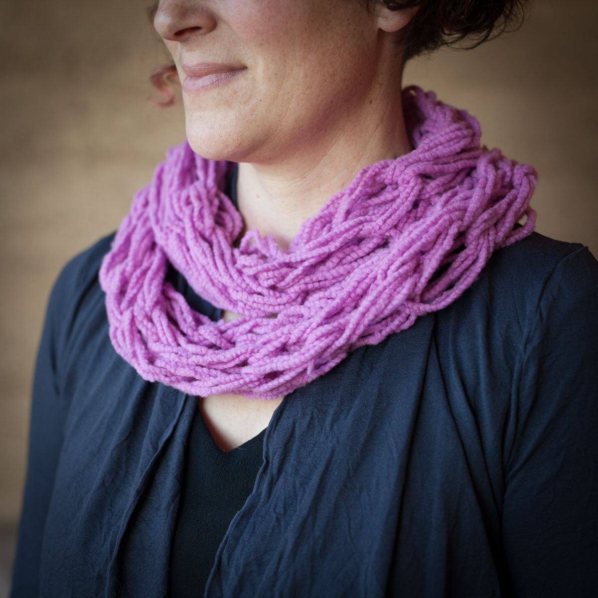 scarf2-1778.jpg