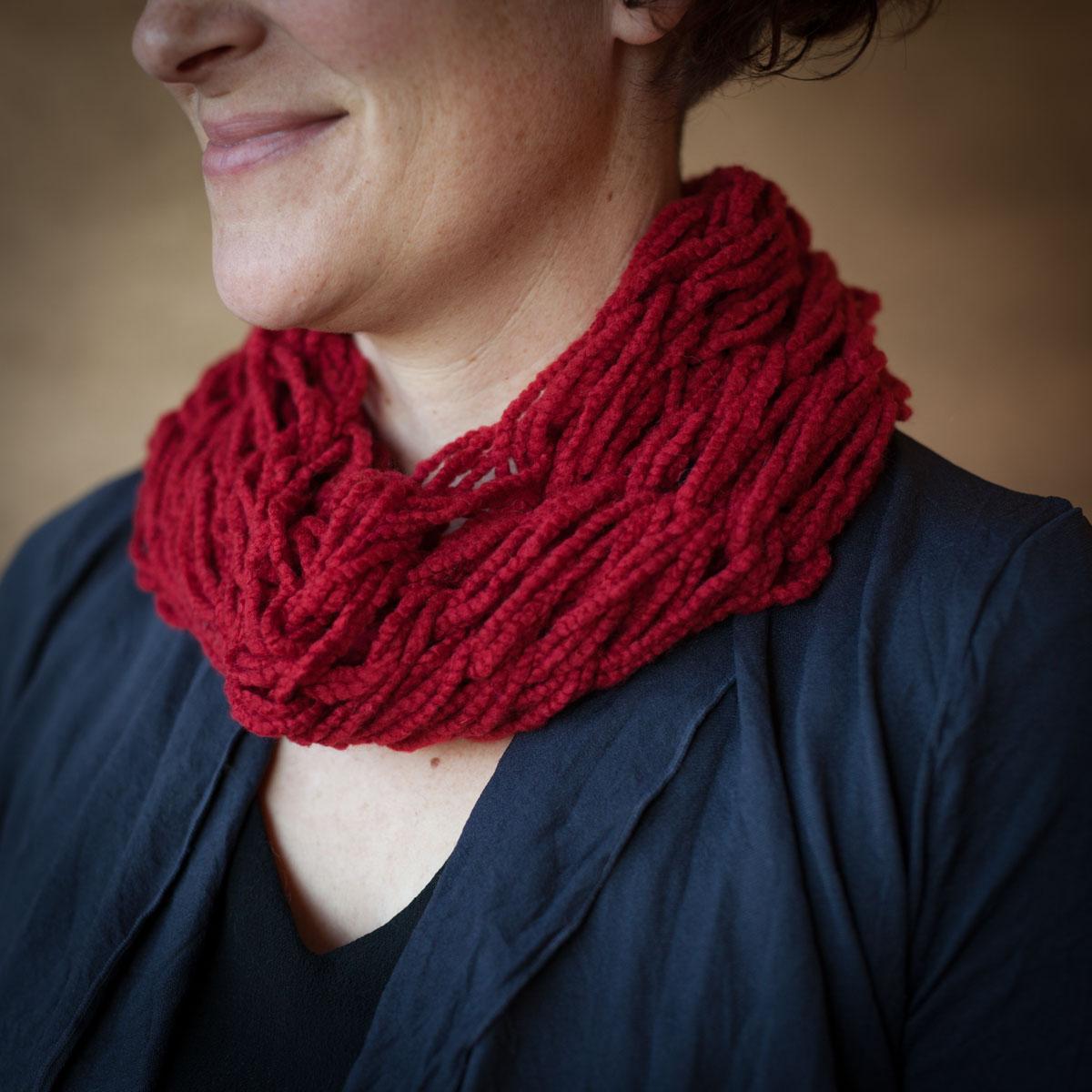 scarf2-1788.jpg