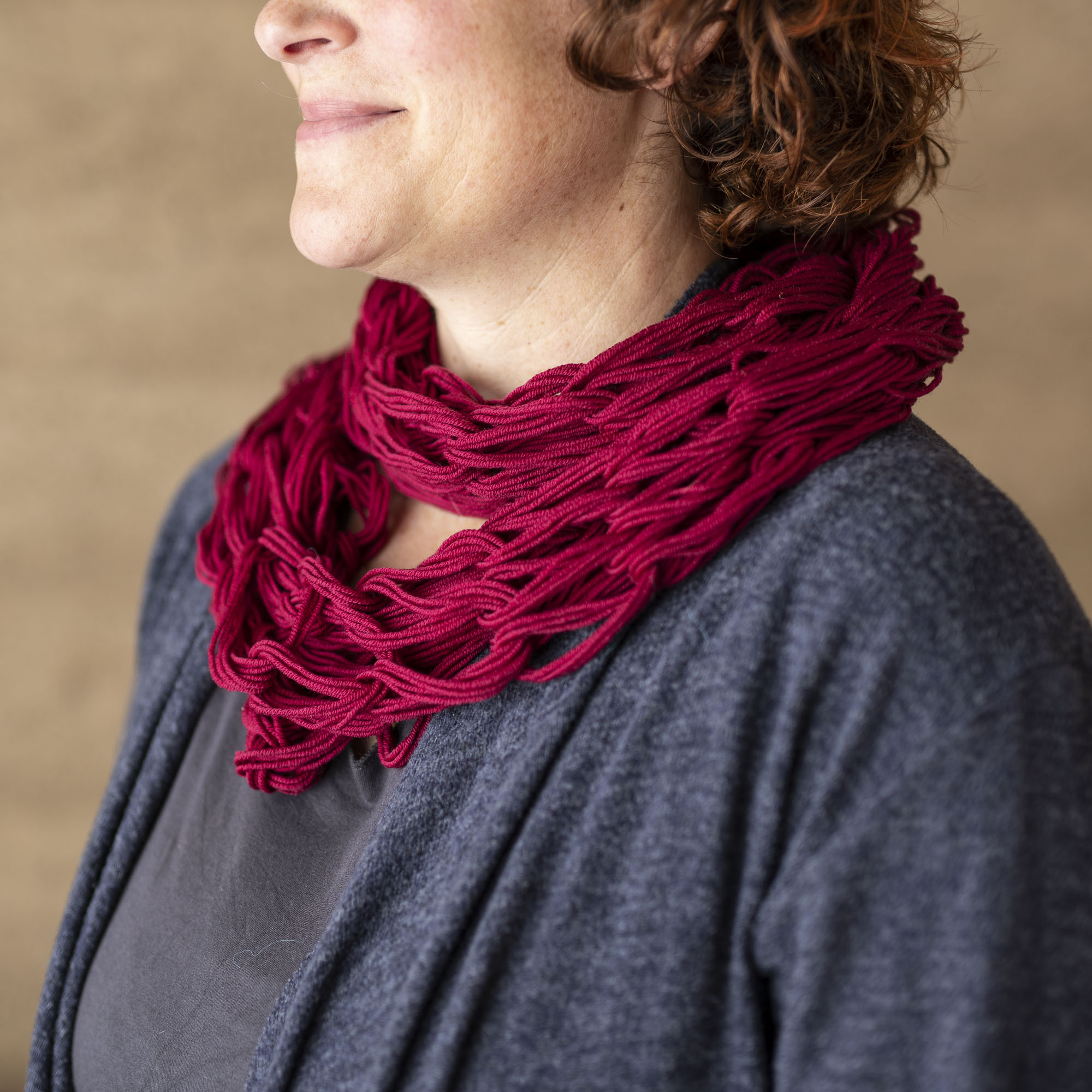 yarn-0022.jpg
