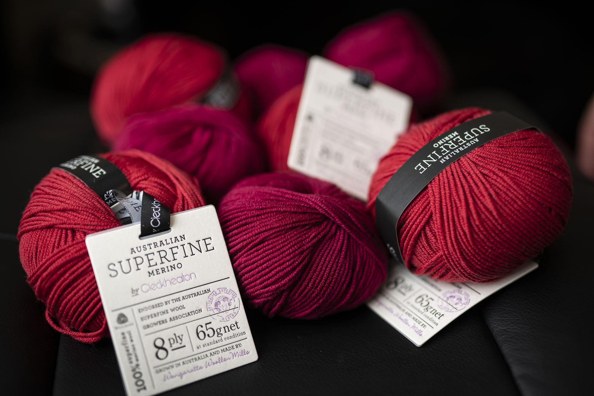 yarn-0064.jpg