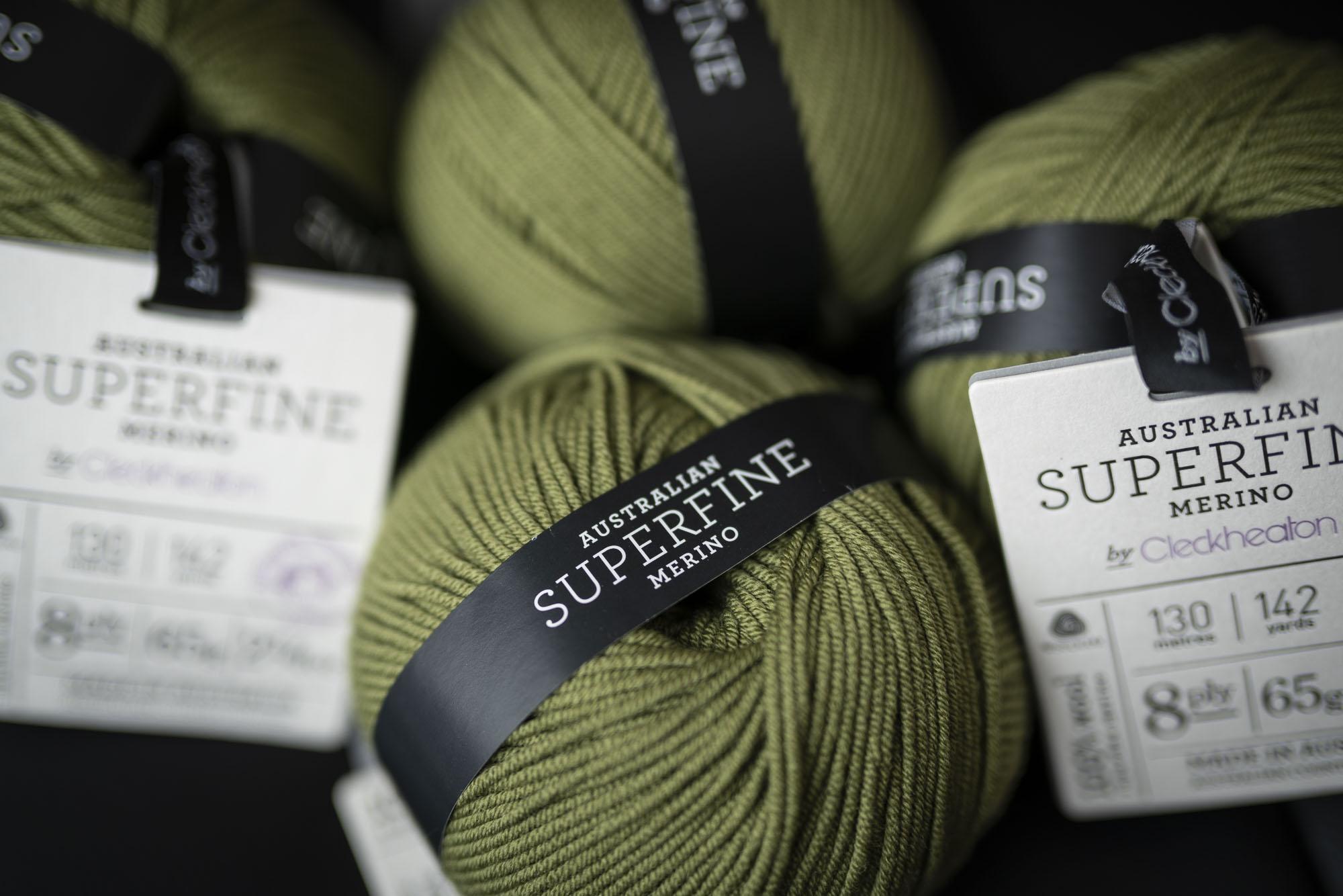 yarn-0077.jpg