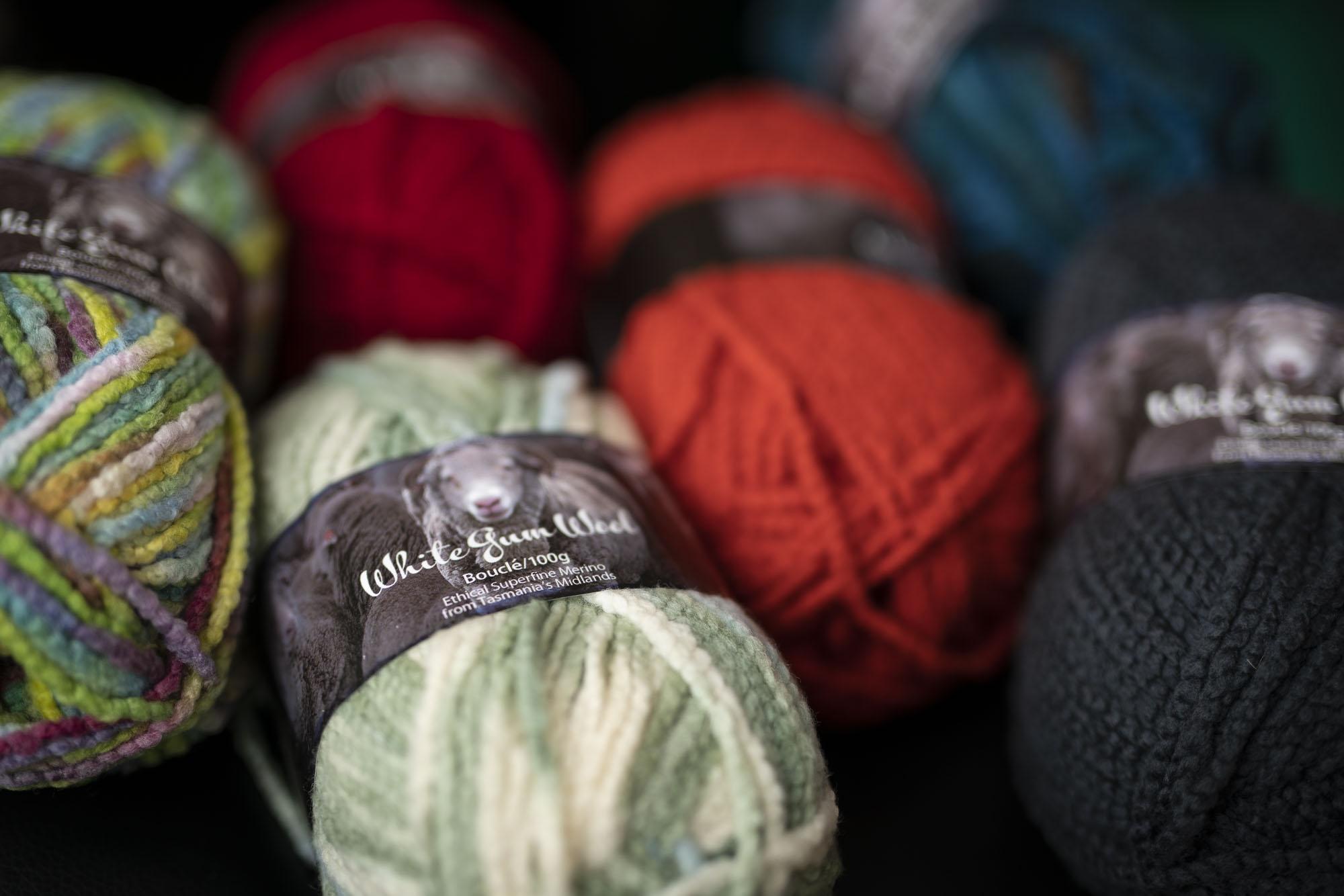 yarn-0069.jpg