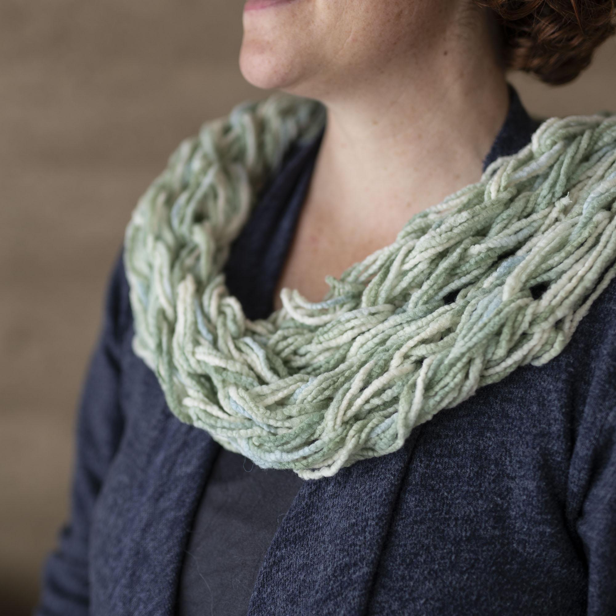 yarn-0032.jpg