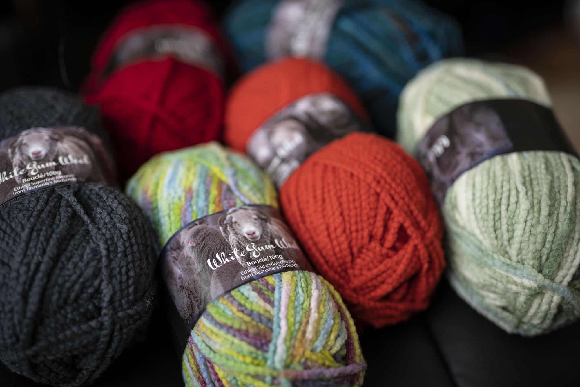 yarn-0072.jpg