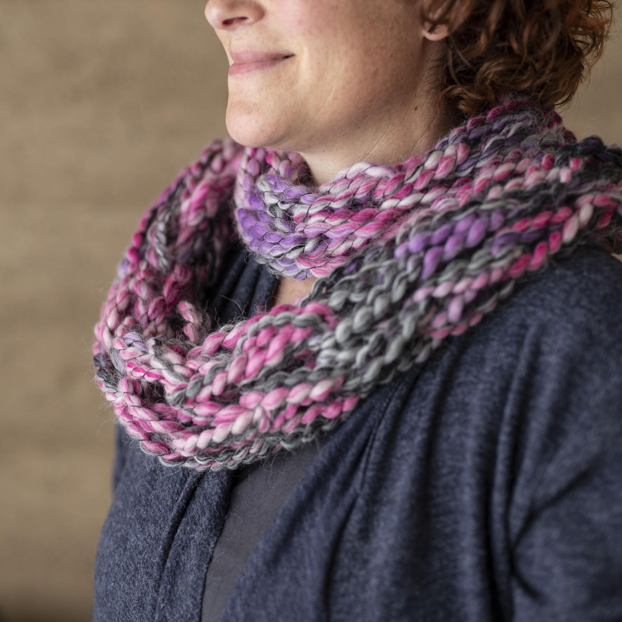 yarn-0025.jpg